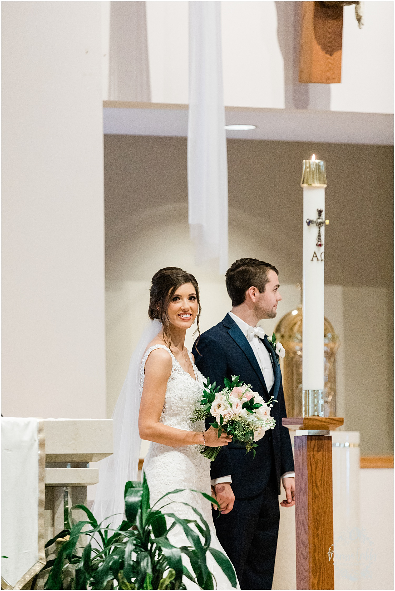 MEGAN & DEREK WEDDING BLOG | MARISSA CRIBBS PHOTOGRAPHY_8132.jpg