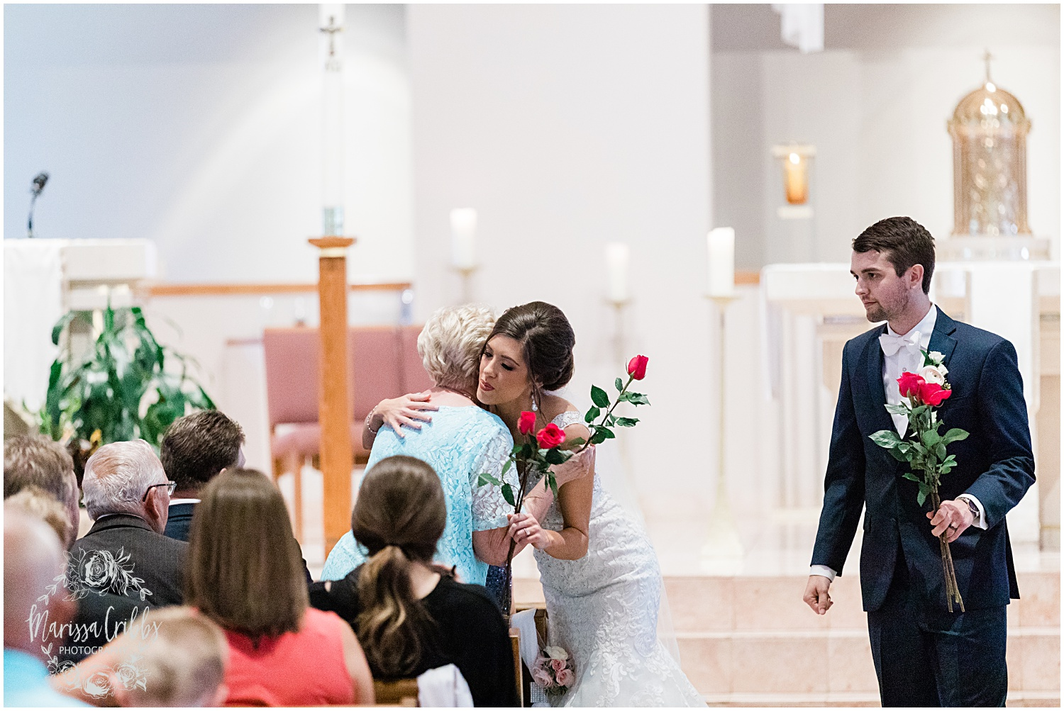 MEGAN & DEREK WEDDING BLOG | MARISSA CRIBBS PHOTOGRAPHY_8138.jpg