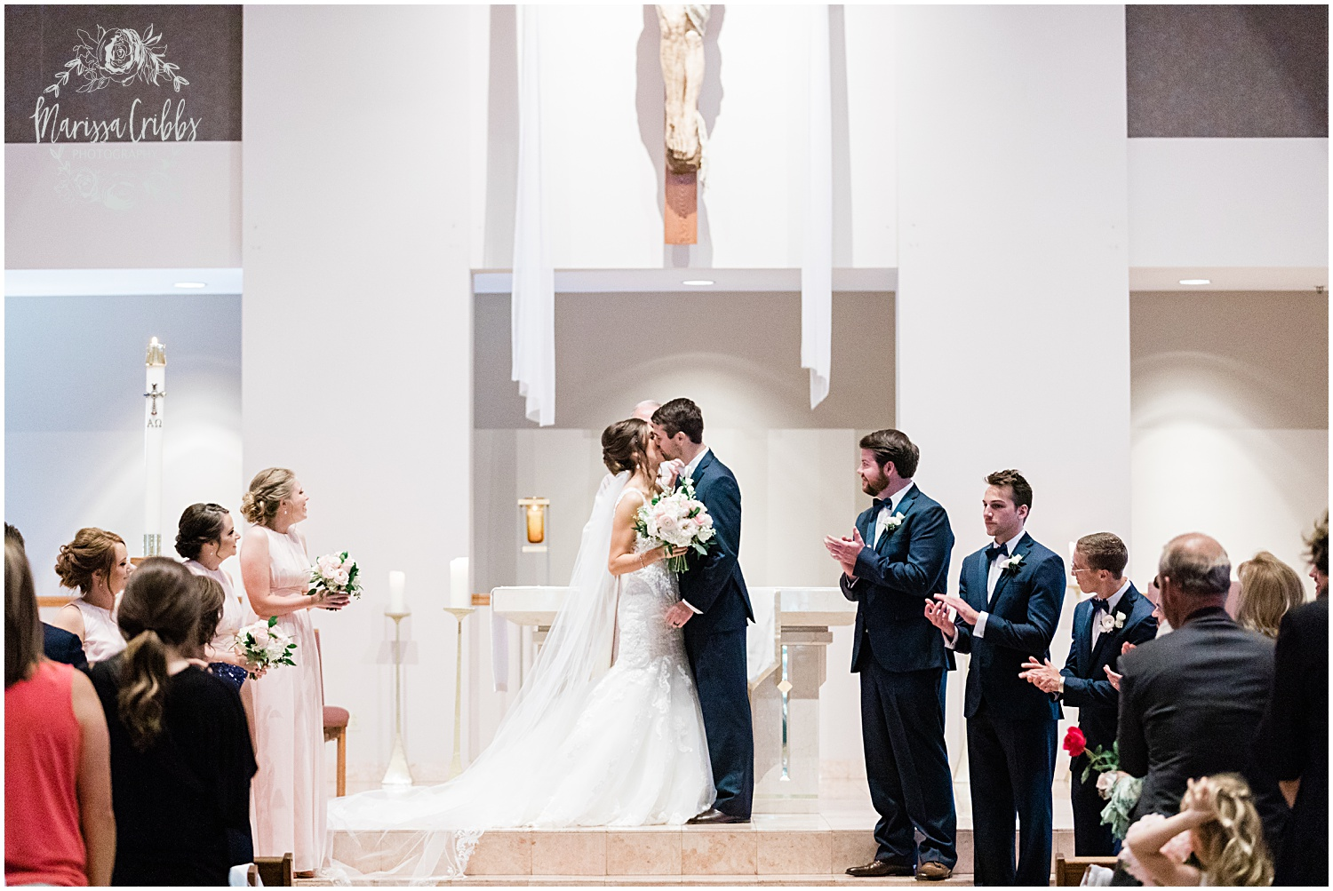 MEGAN & DEREK WEDDING BLOG | MARISSA CRIBBS PHOTOGRAPHY_8140.jpg