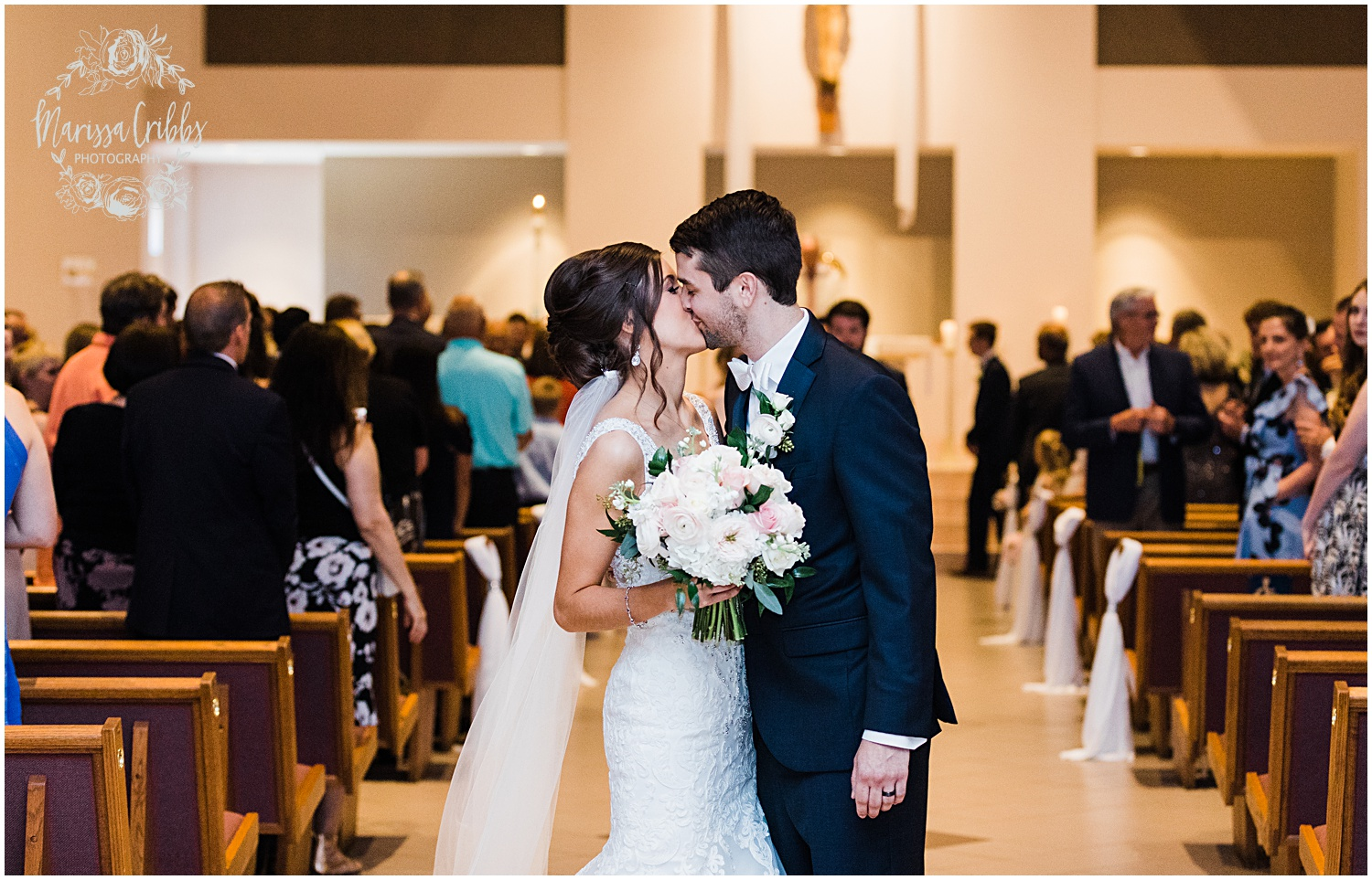 MEGAN & DEREK WEDDING BLOG | MARISSA CRIBBS PHOTOGRAPHY_8142.jpg