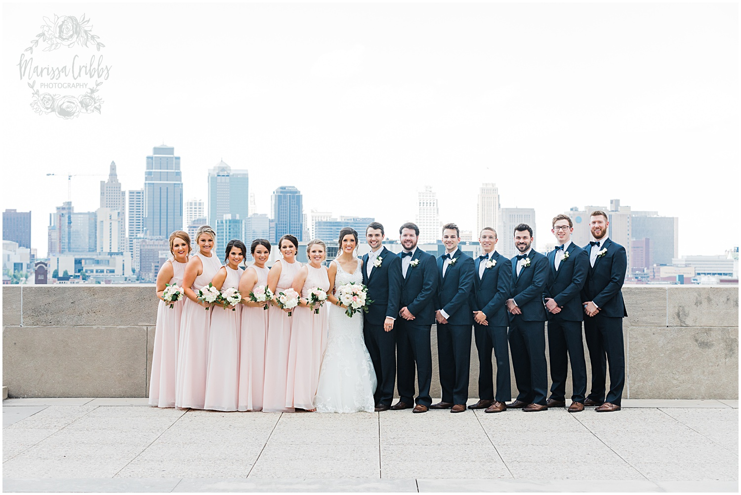 MEGAN & DEREK WEDDING BLOG | MARISSA CRIBBS PHOTOGRAPHY_8143.jpg