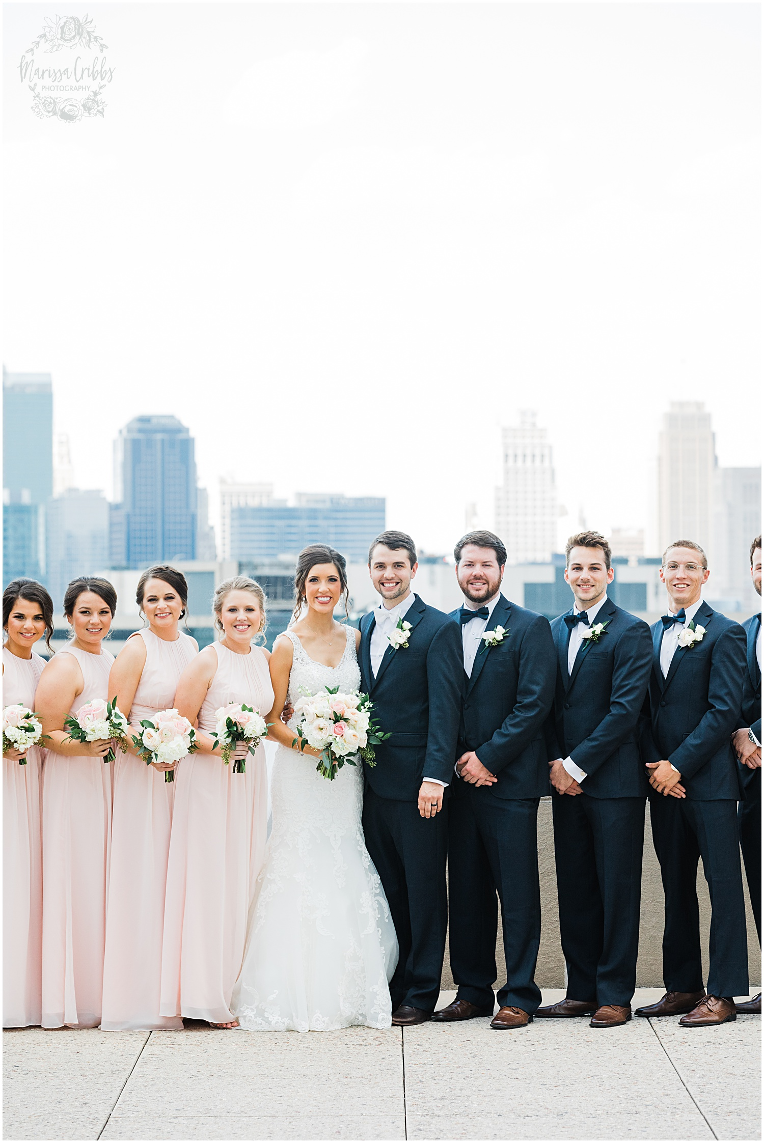 MEGAN & DEREK WEDDING BLOG | MARISSA CRIBBS PHOTOGRAPHY_8144.jpg