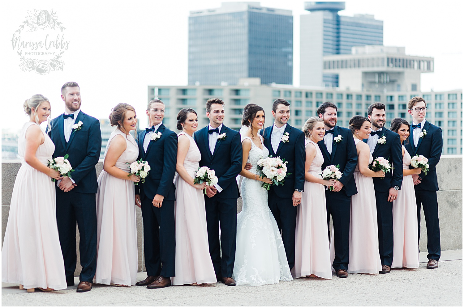 MEGAN & DEREK WEDDING BLOG | MARISSA CRIBBS PHOTOGRAPHY_8147.jpg