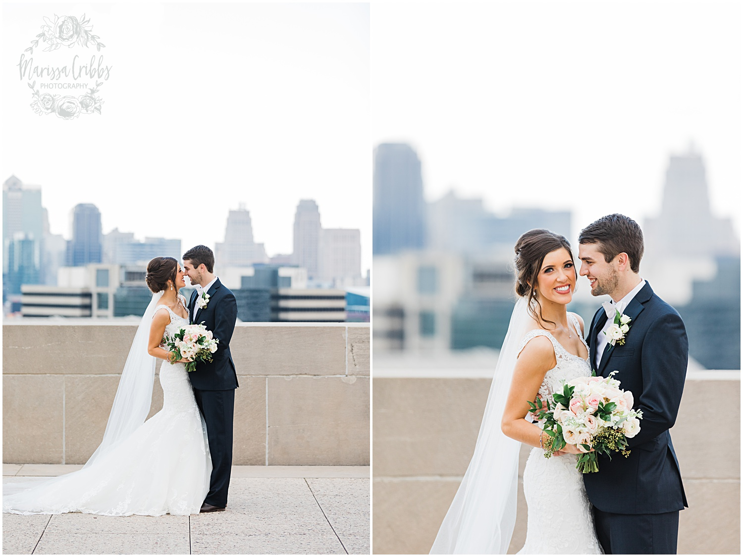 MEGAN & DEREK WEDDING BLOG | MARISSA CRIBBS PHOTOGRAPHY_8151.jpg
