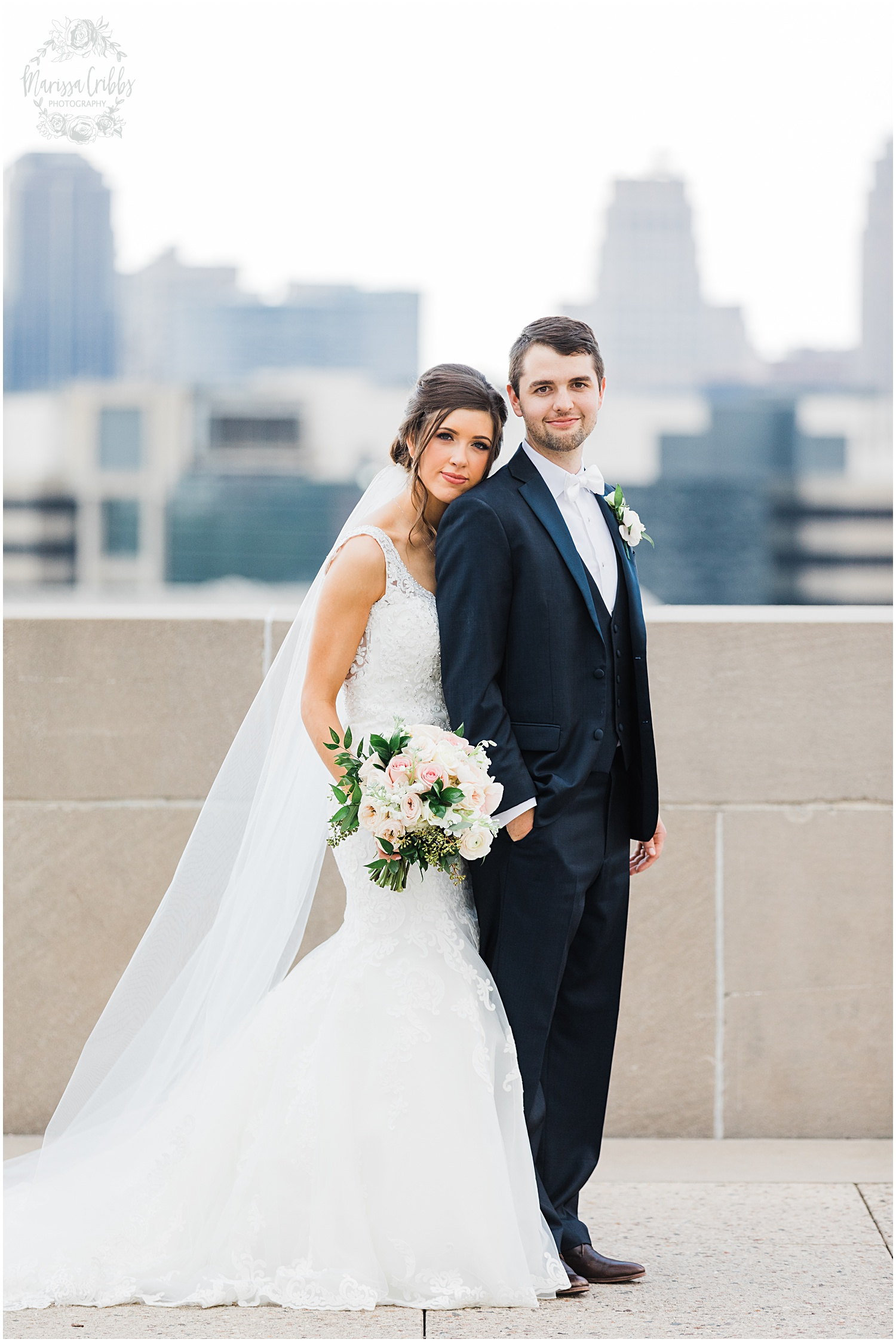 MEGAN & DEREK WEDDING BLOG | MARISSA CRIBBS PHOTOGRAPHY_8154.jpg