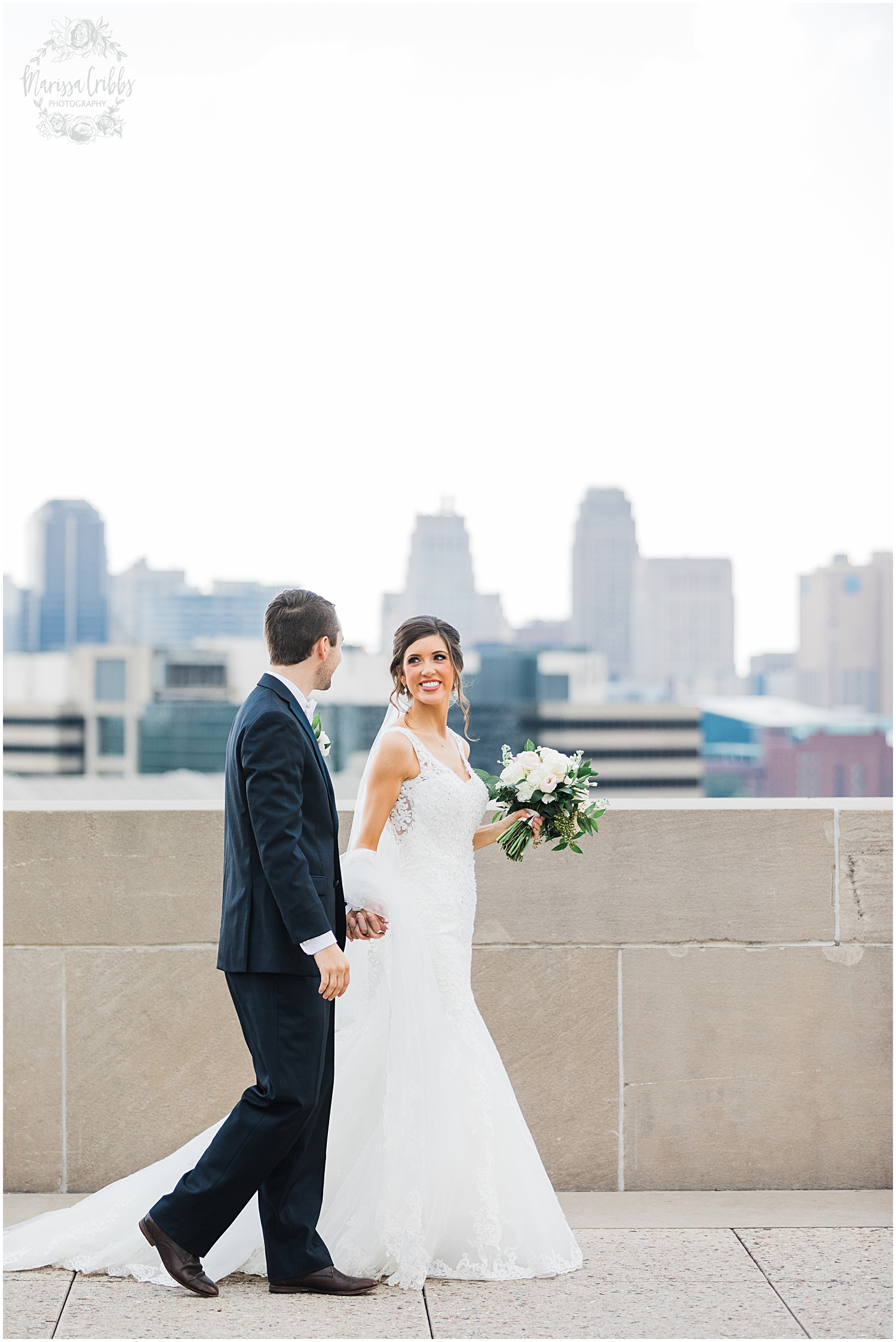 MEGAN & DEREK WEDDING BLOG | MARISSA CRIBBS PHOTOGRAPHY_8155.jpg