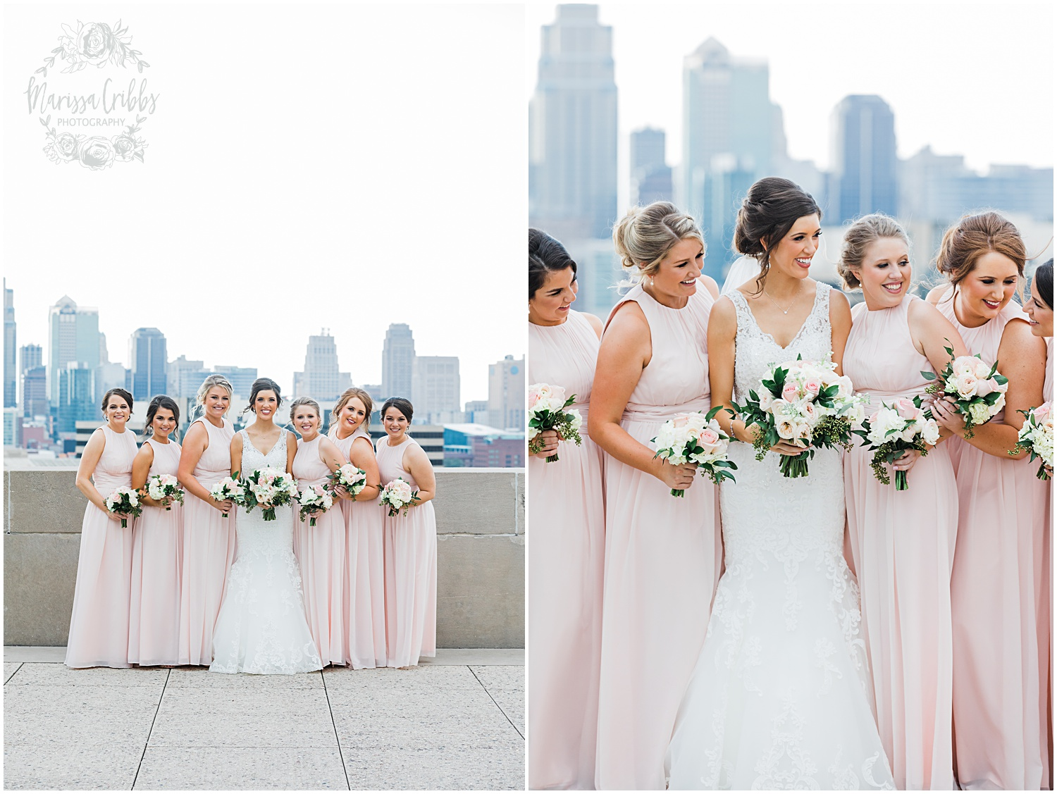 MEGAN & DEREK WEDDING BLOG | MARISSA CRIBBS PHOTOGRAPHY_8156.jpg