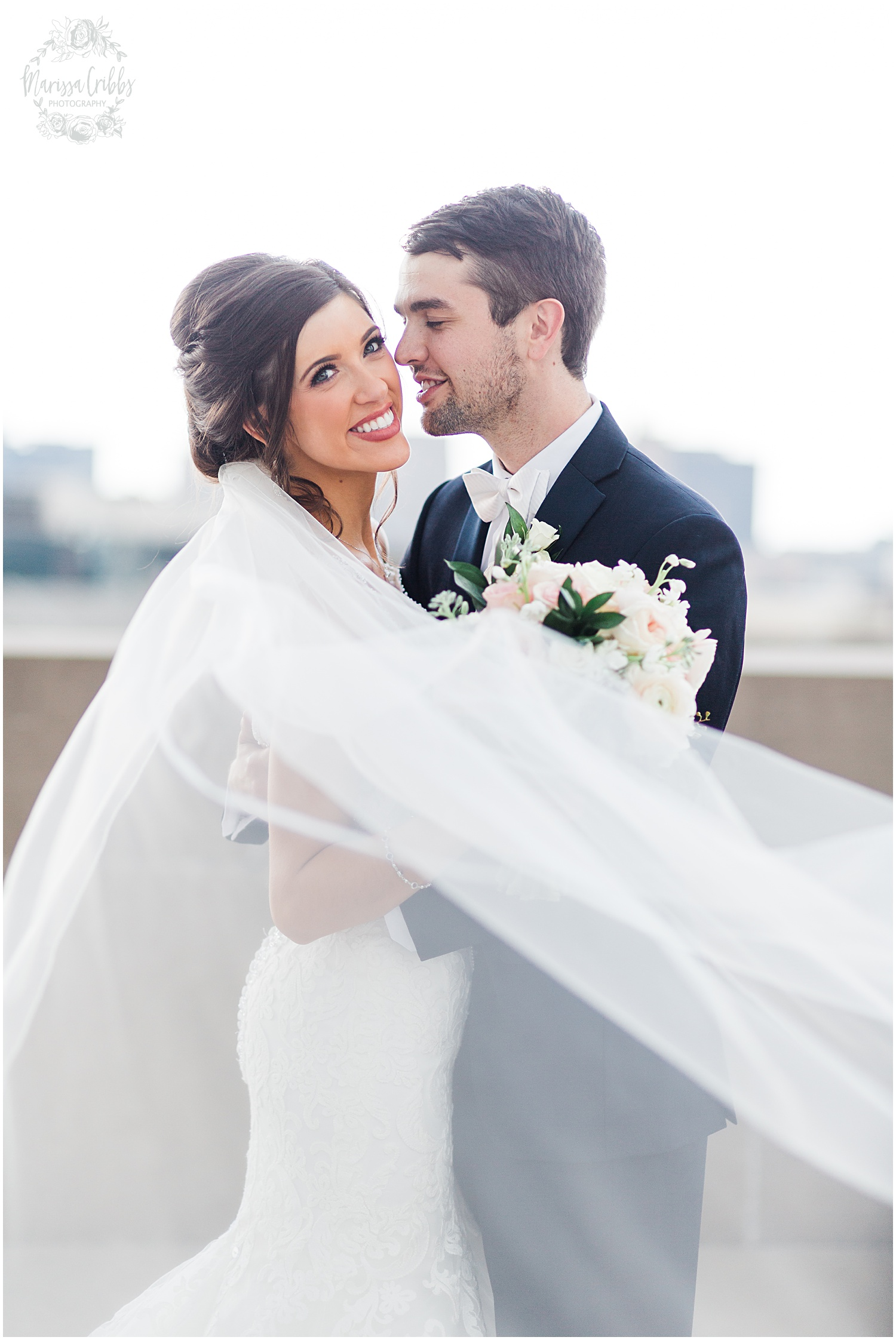 MEGAN & DEREK WEDDING BLOG | MARISSA CRIBBS PHOTOGRAPHY_8159.jpg