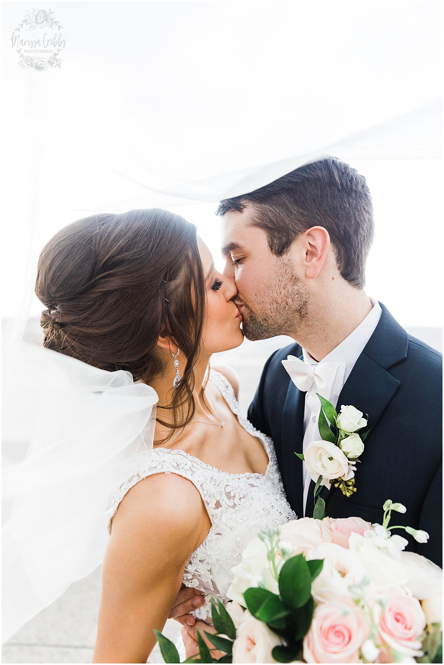 MEGAN & DEREK WEDDING BLOG | MARISSA CRIBBS PHOTOGRAPHY_8162.jpg