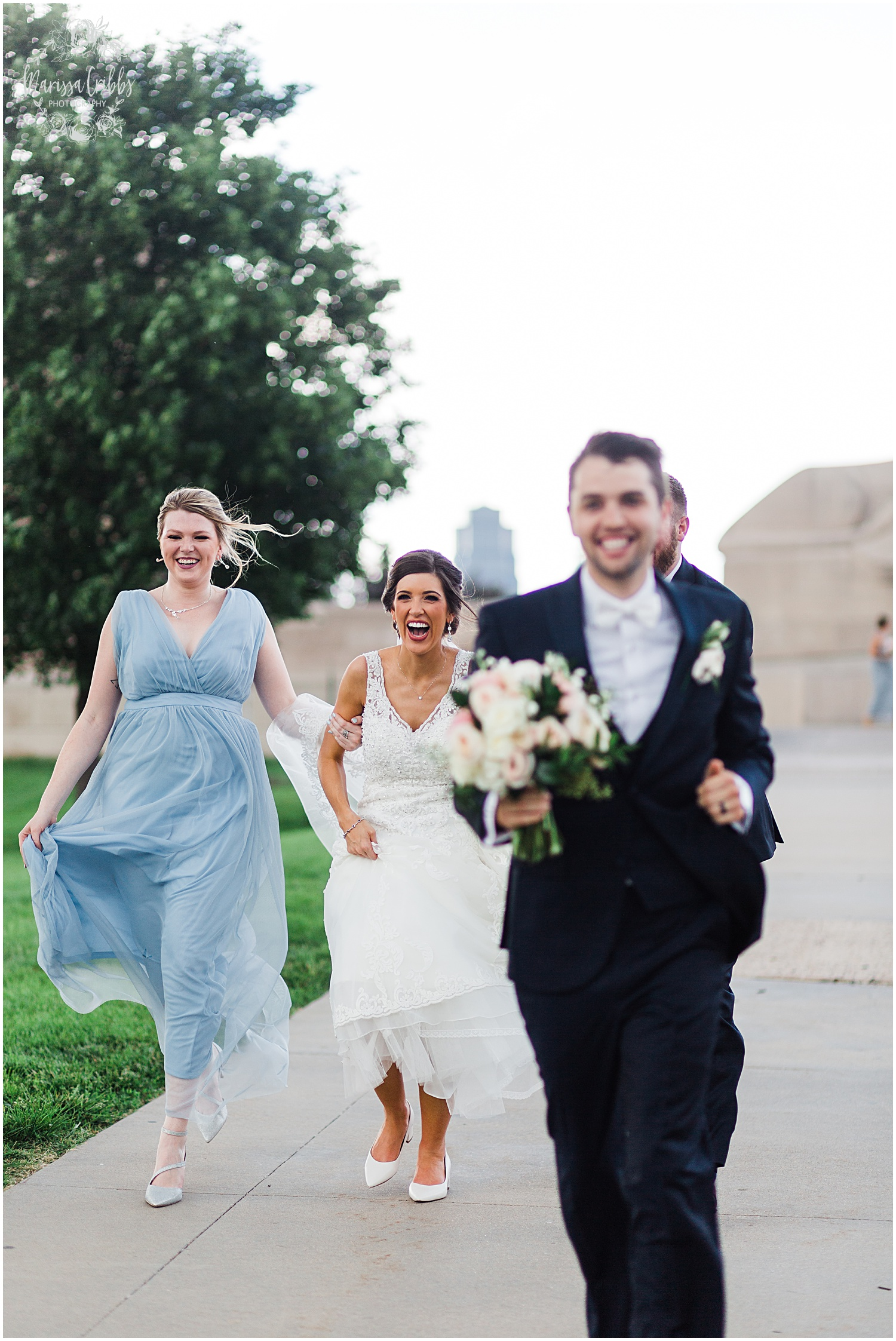 MEGAN & DEREK WEDDING BLOG | MARISSA CRIBBS PHOTOGRAPHY_8164.jpg