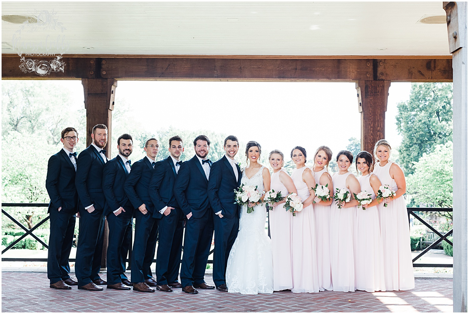 MEGAN & DEREK WEDDING BLOG | MARISSA CRIBBS PHOTOGRAPHY_8171.jpg