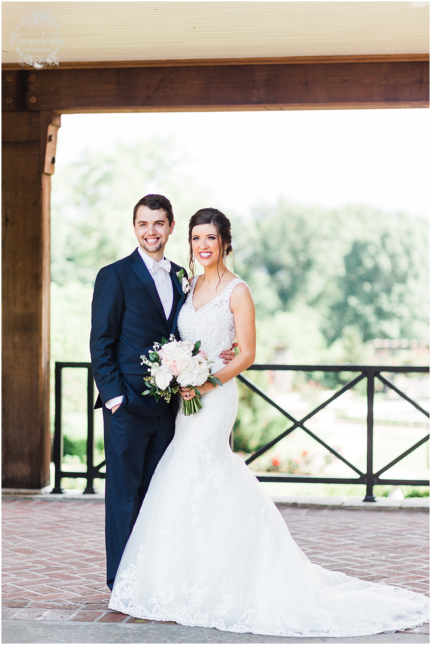 MEGAN & DEREK WEDDING BLOG | MARISSA CRIBBS PHOTOGRAPHY_8172.jpg