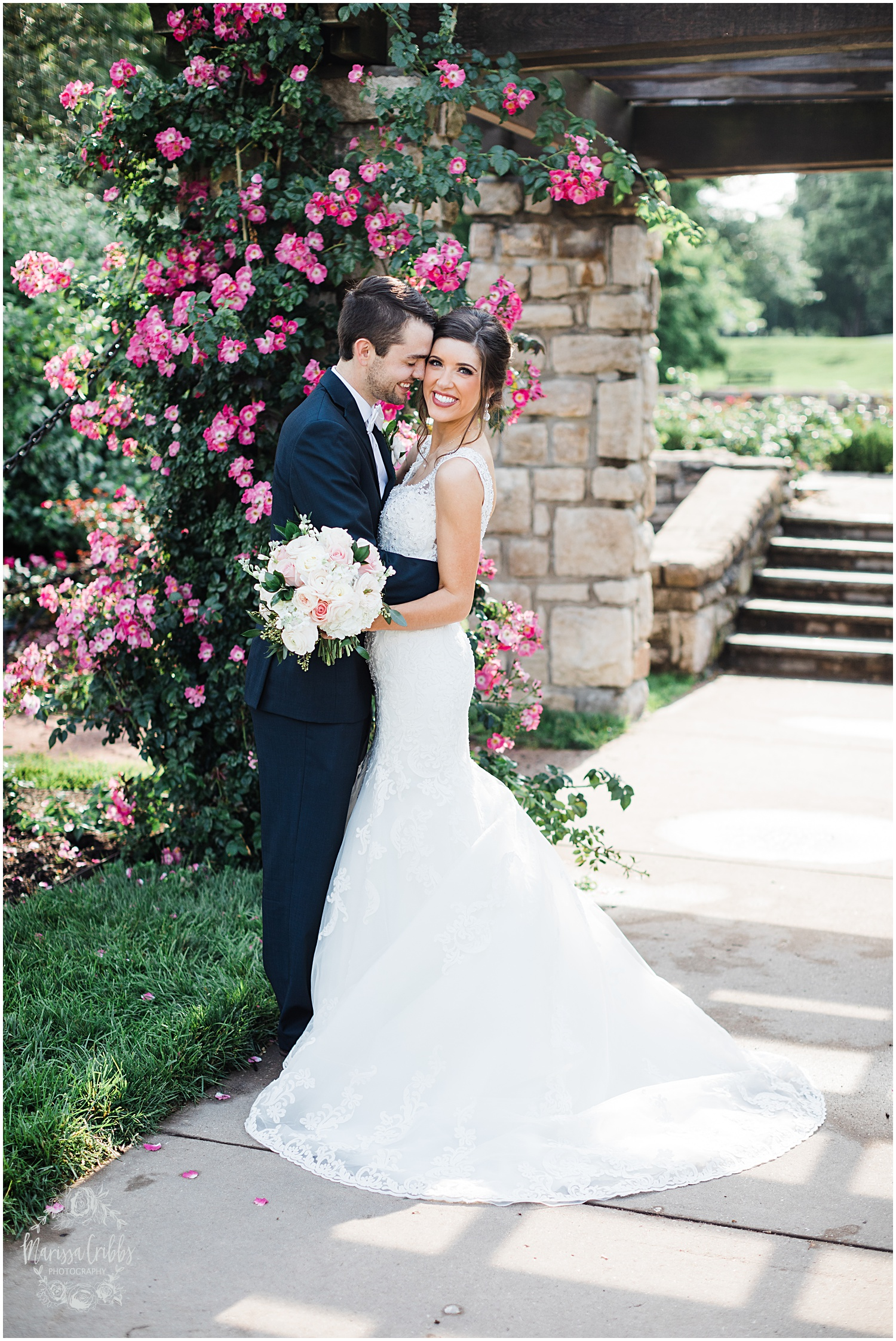 MEGAN & DEREK WEDDING BLOG | MARISSA CRIBBS PHOTOGRAPHY_8177.jpg