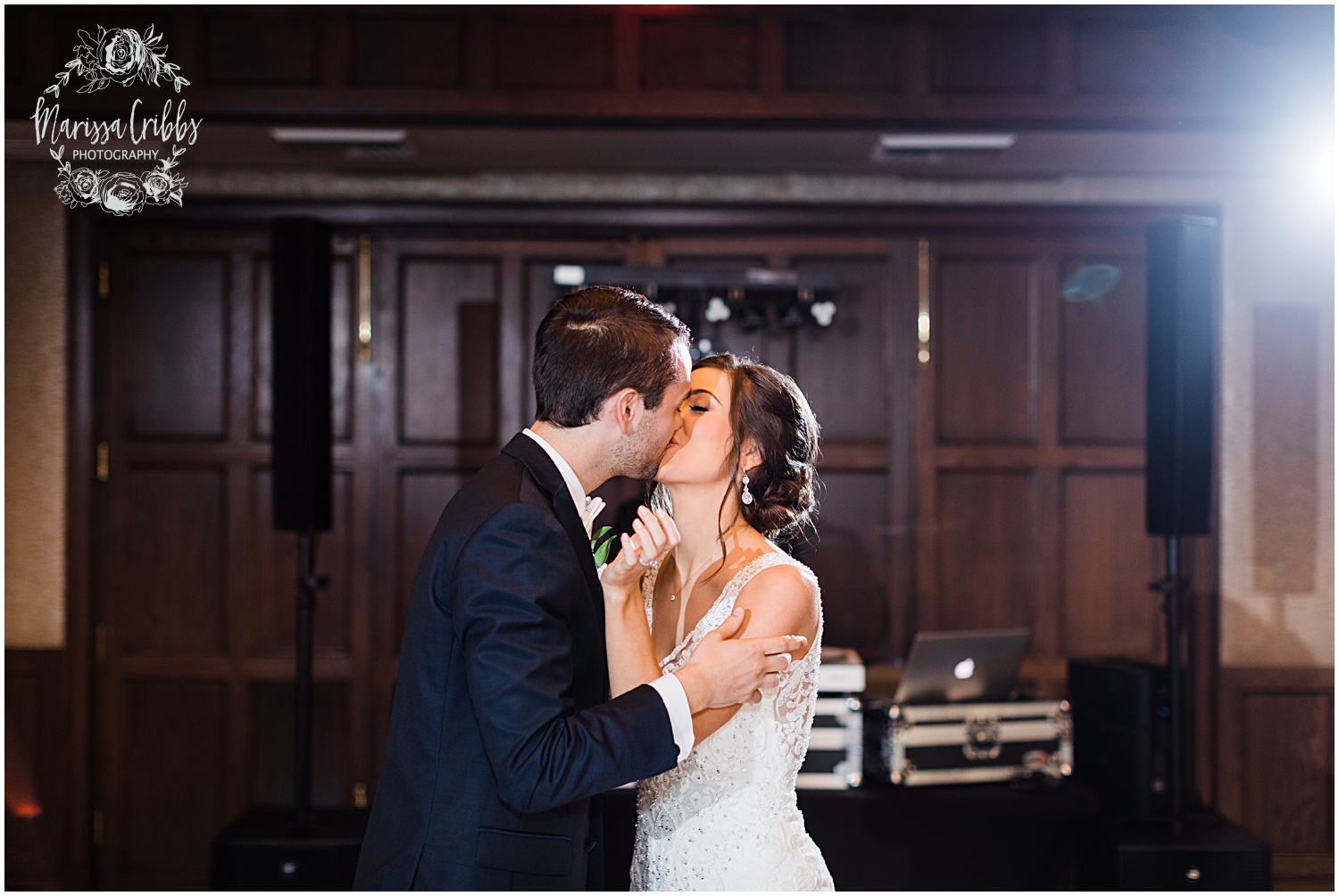 MEGAN & DEREK WEDDING BLOG | MARISSA CRIBBS PHOTOGRAPHY_8203.jpg