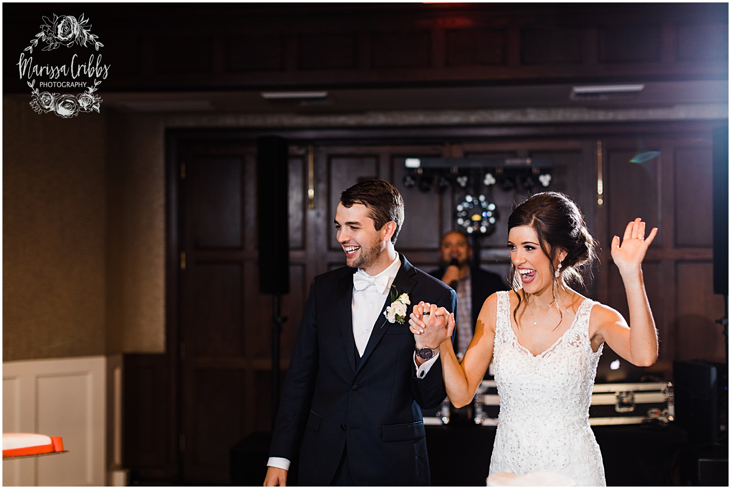 MEGAN & DEREK WEDDING BLOG | MARISSA CRIBBS PHOTOGRAPHY_8208.jpg