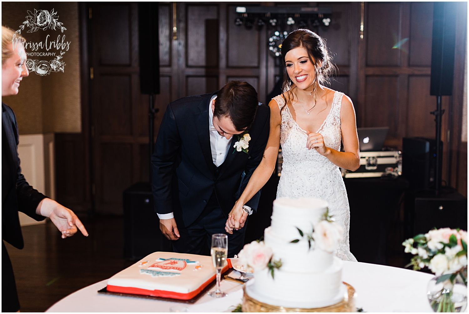 MEGAN & DEREK WEDDING BLOG | MARISSA CRIBBS PHOTOGRAPHY_8210.jpg