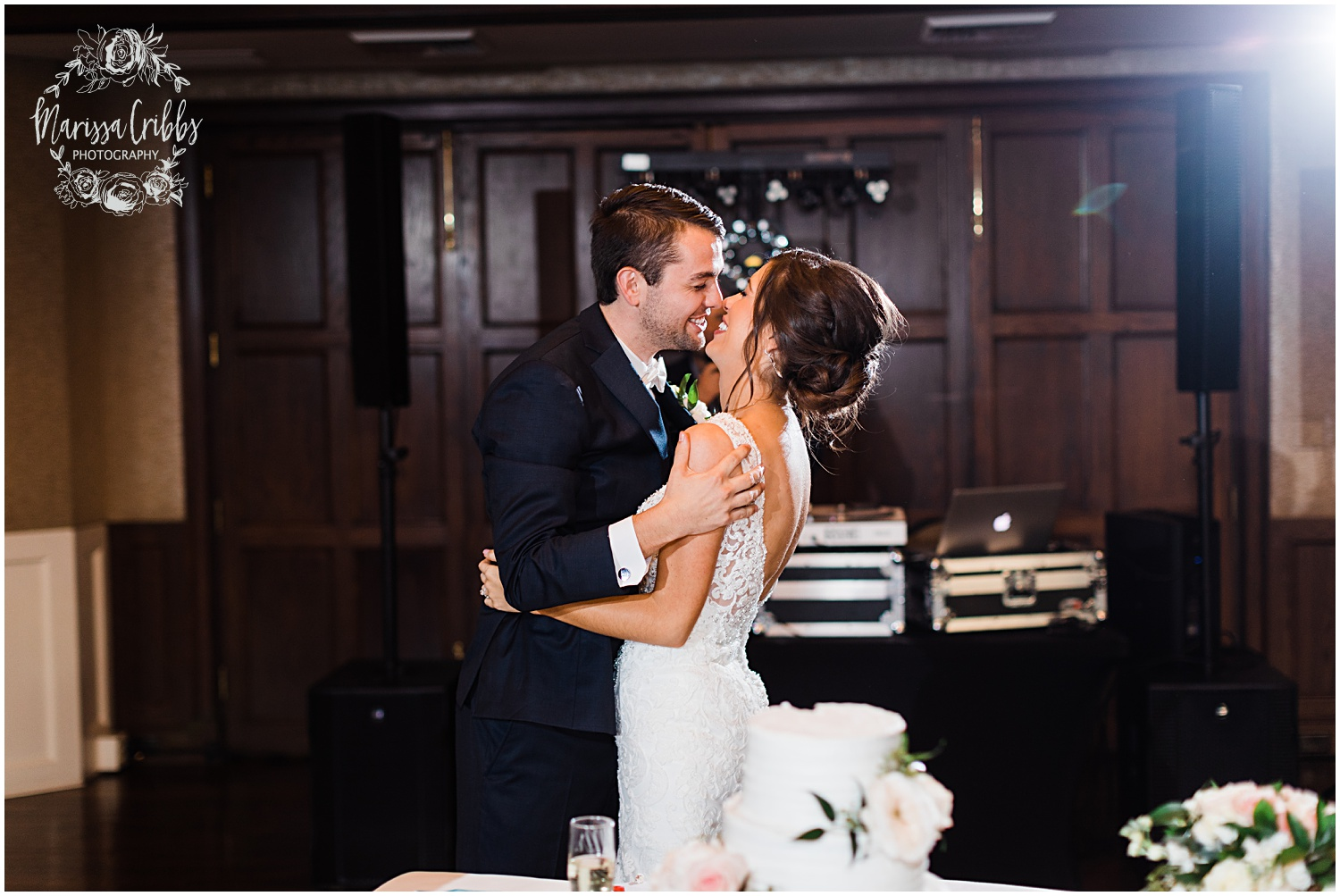 MEGAN & DEREK WEDDING BLOG | MARISSA CRIBBS PHOTOGRAPHY_8212.jpg