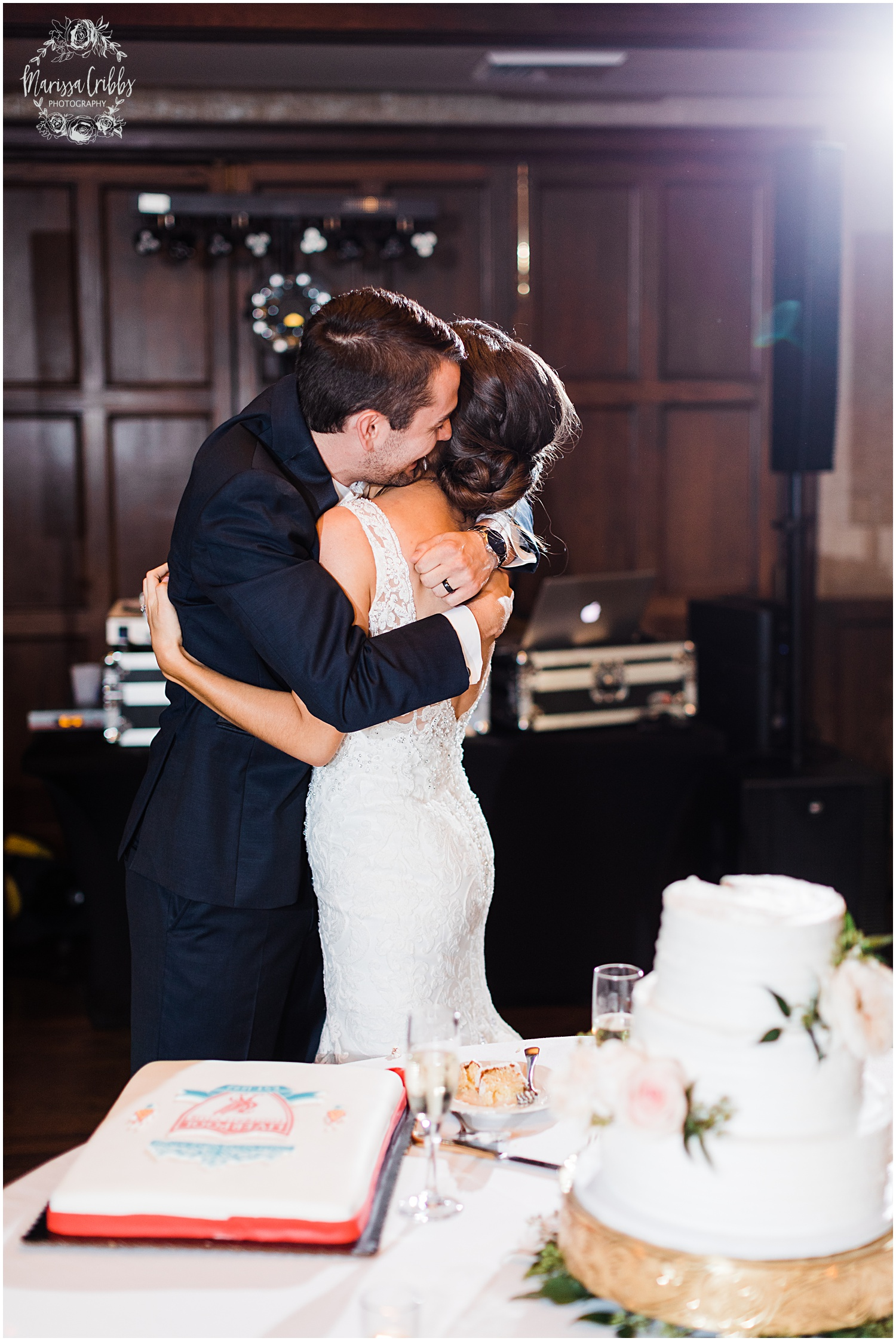 MEGAN & DEREK WEDDING BLOG | MARISSA CRIBBS PHOTOGRAPHY_8213.jpg