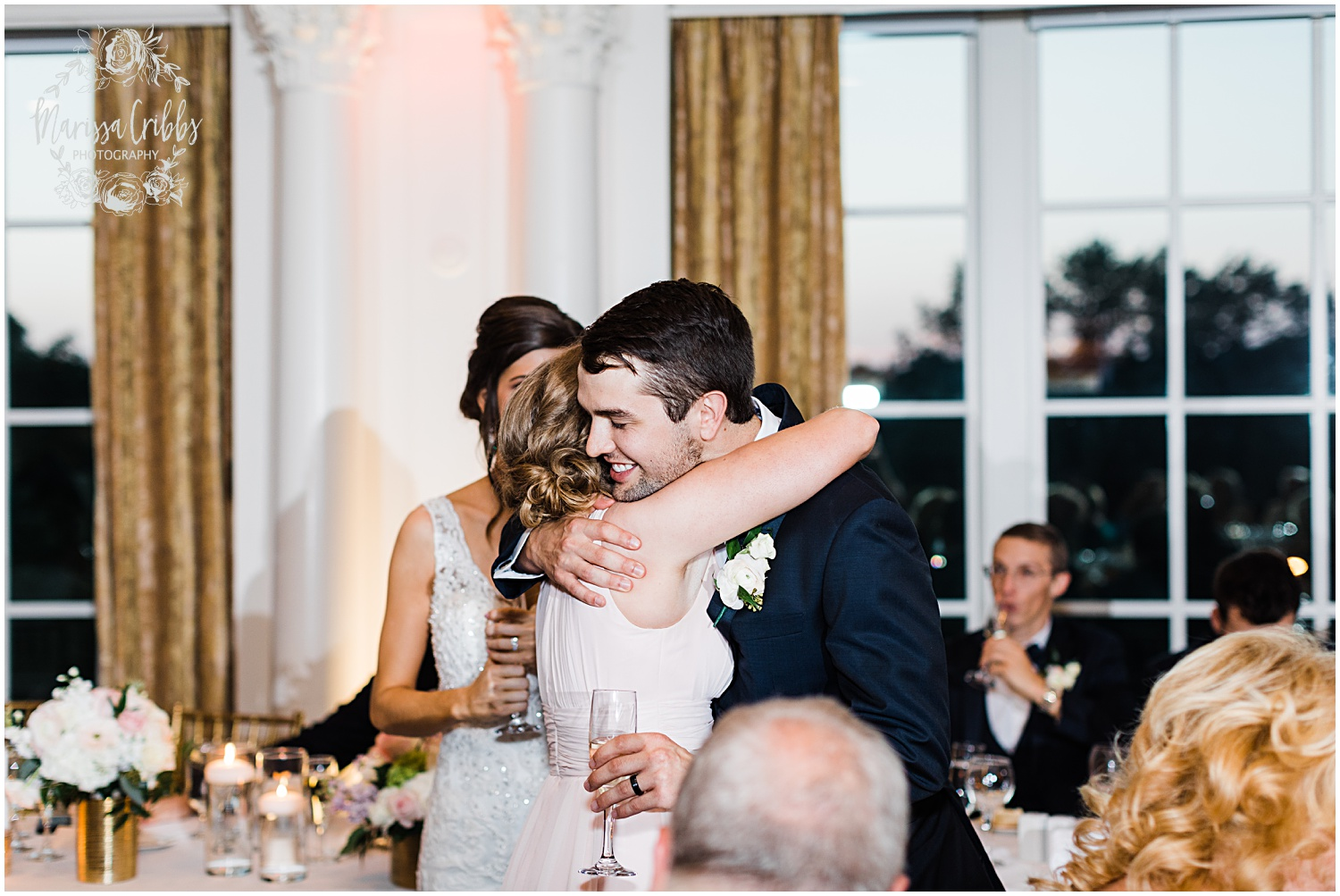 MEGAN & DEREK WEDDING BLOG | MARISSA CRIBBS PHOTOGRAPHY_8224.jpg