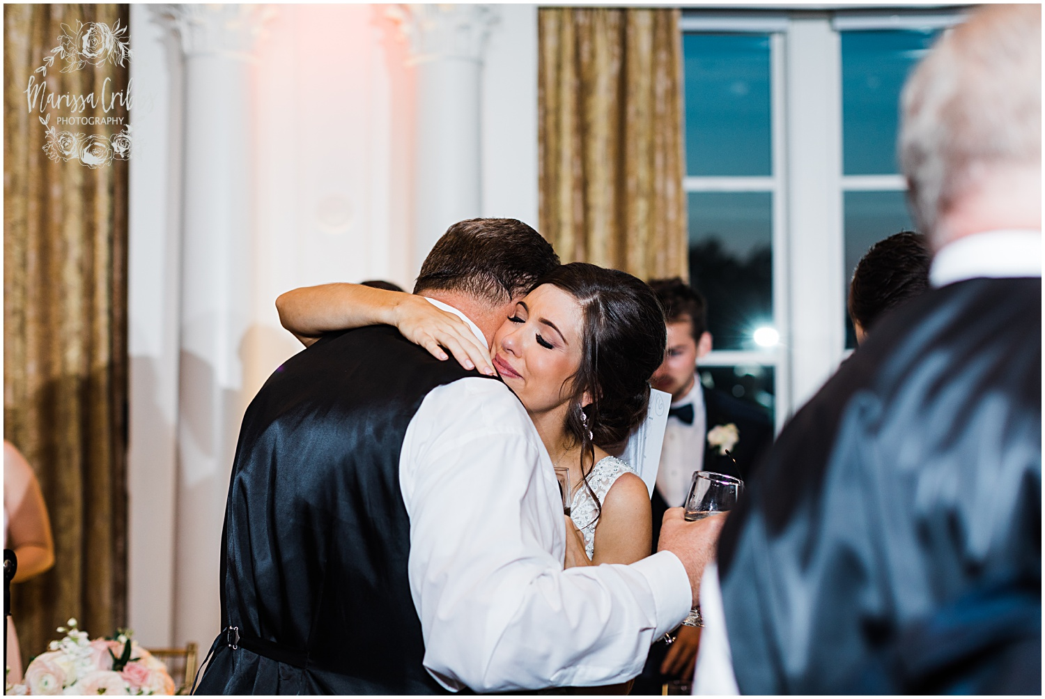 MEGAN & DEREK WEDDING BLOG | MARISSA CRIBBS PHOTOGRAPHY_8227.jpg