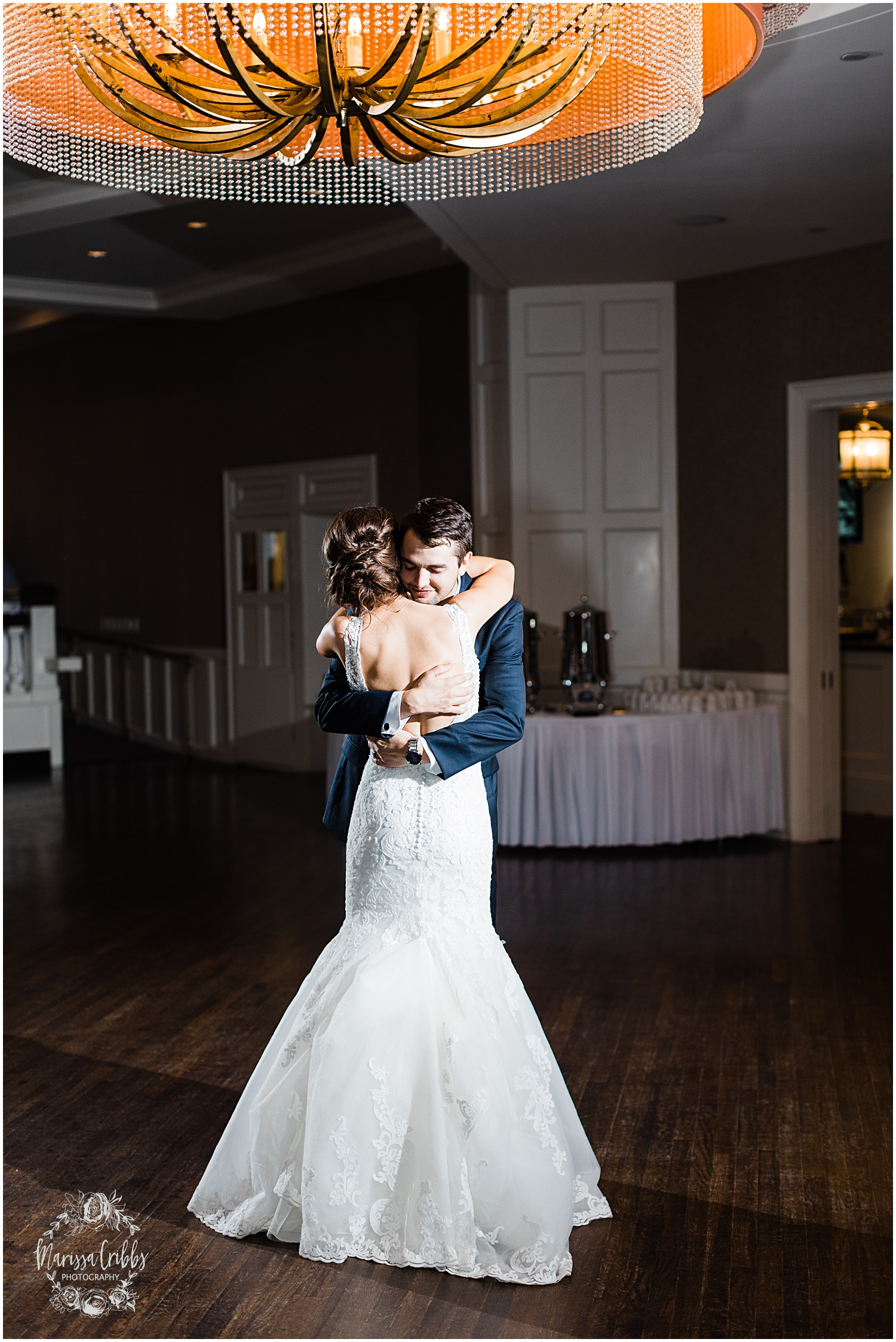 MEGAN & DEREK WEDDING BLOG | MARISSA CRIBBS PHOTOGRAPHY_8228.jpg