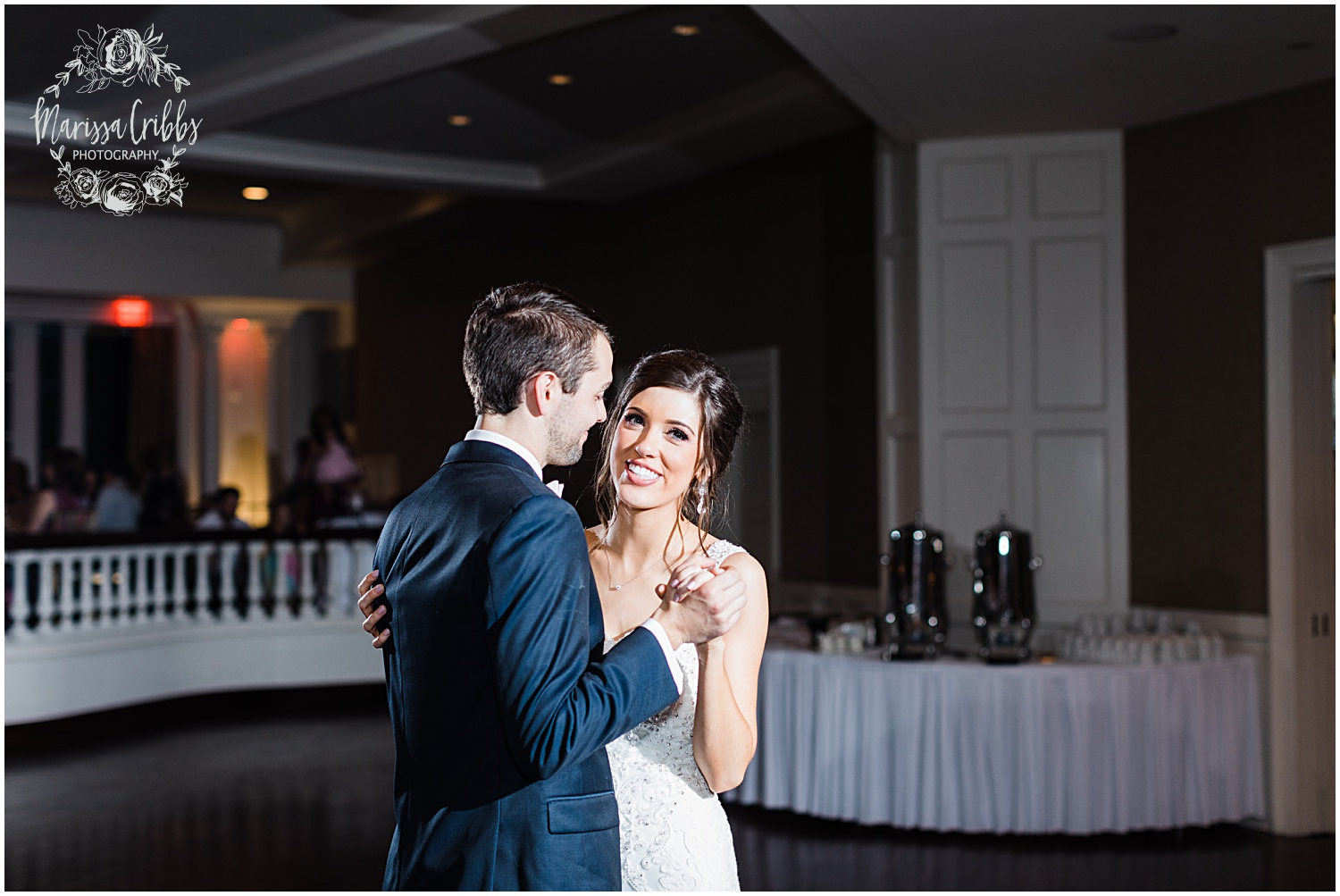 MEGAN & DEREK WEDDING BLOG | MARISSA CRIBBS PHOTOGRAPHY_8230.jpg