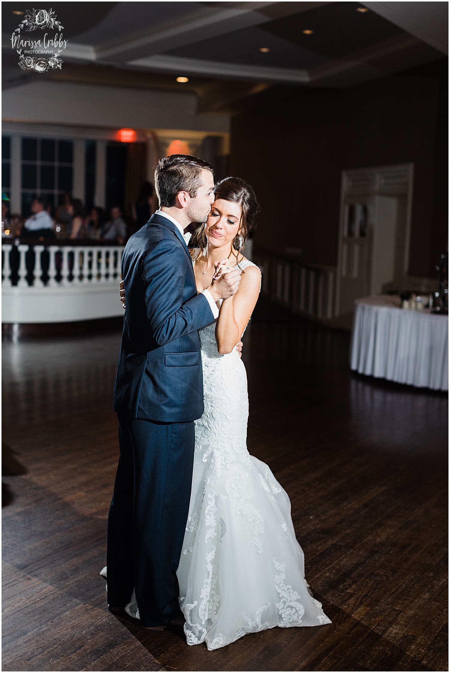 MEGAN & DEREK WEDDING BLOG | MARISSA CRIBBS PHOTOGRAPHY_8229.jpg