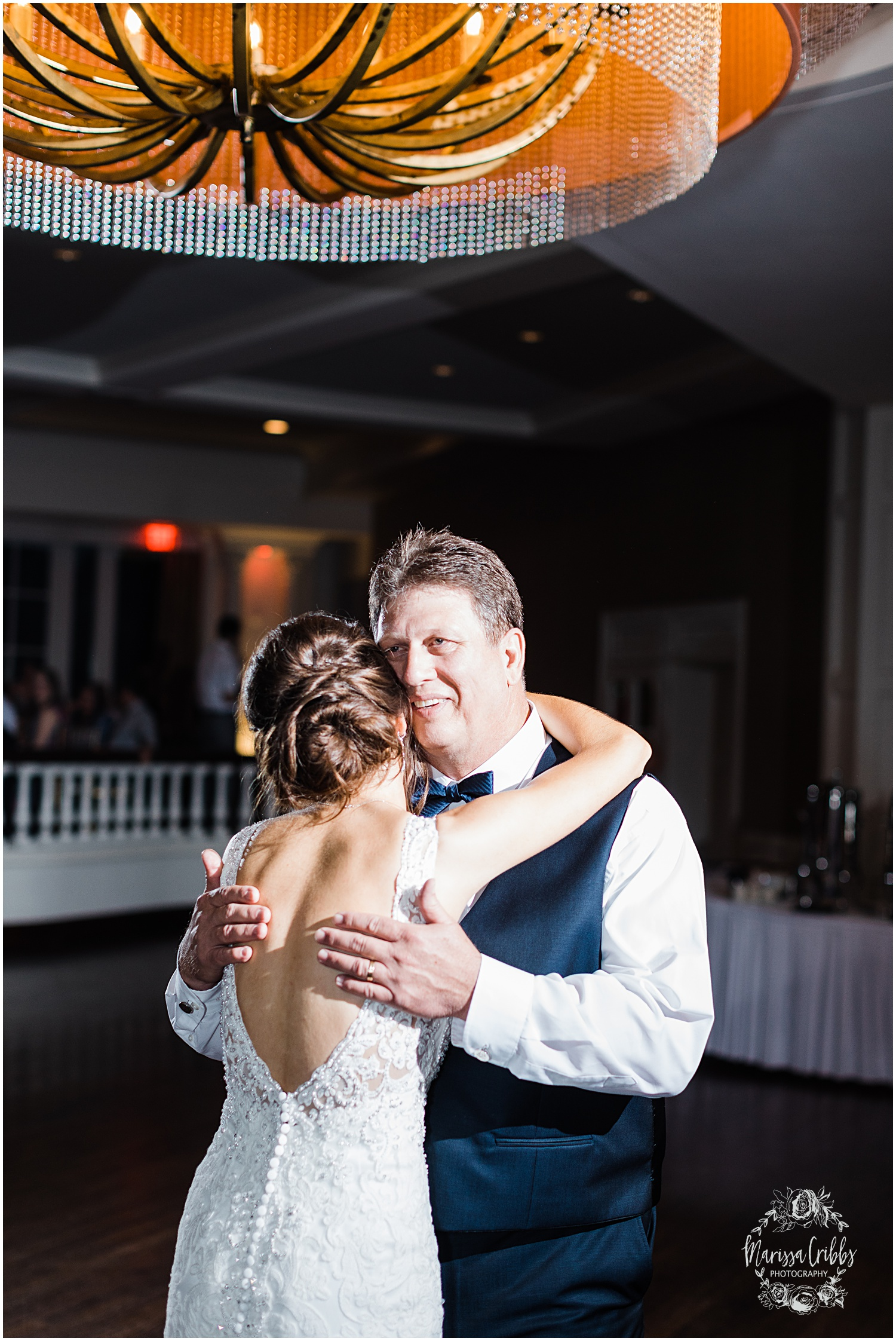 MEGAN & DEREK WEDDING BLOG | MARISSA CRIBBS PHOTOGRAPHY_8231.jpg