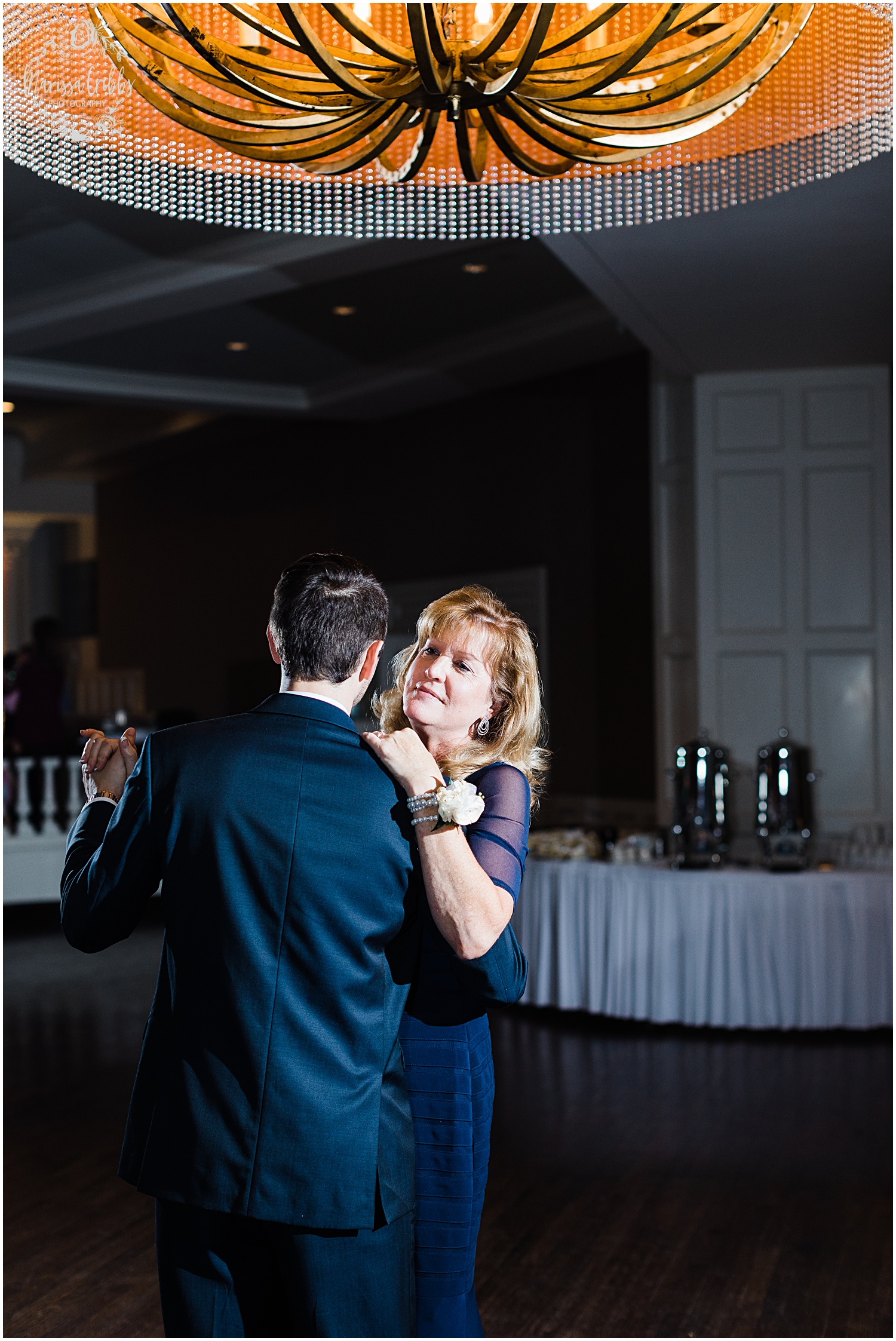 MEGAN & DEREK WEDDING BLOG | MARISSA CRIBBS PHOTOGRAPHY_8232.jpg