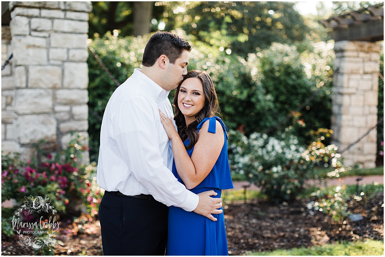 MORGAN & KEVIN ENGAGEMENT BLOG | MARISSA CRIBBS PHOTOGRAPHY_8265.jpg