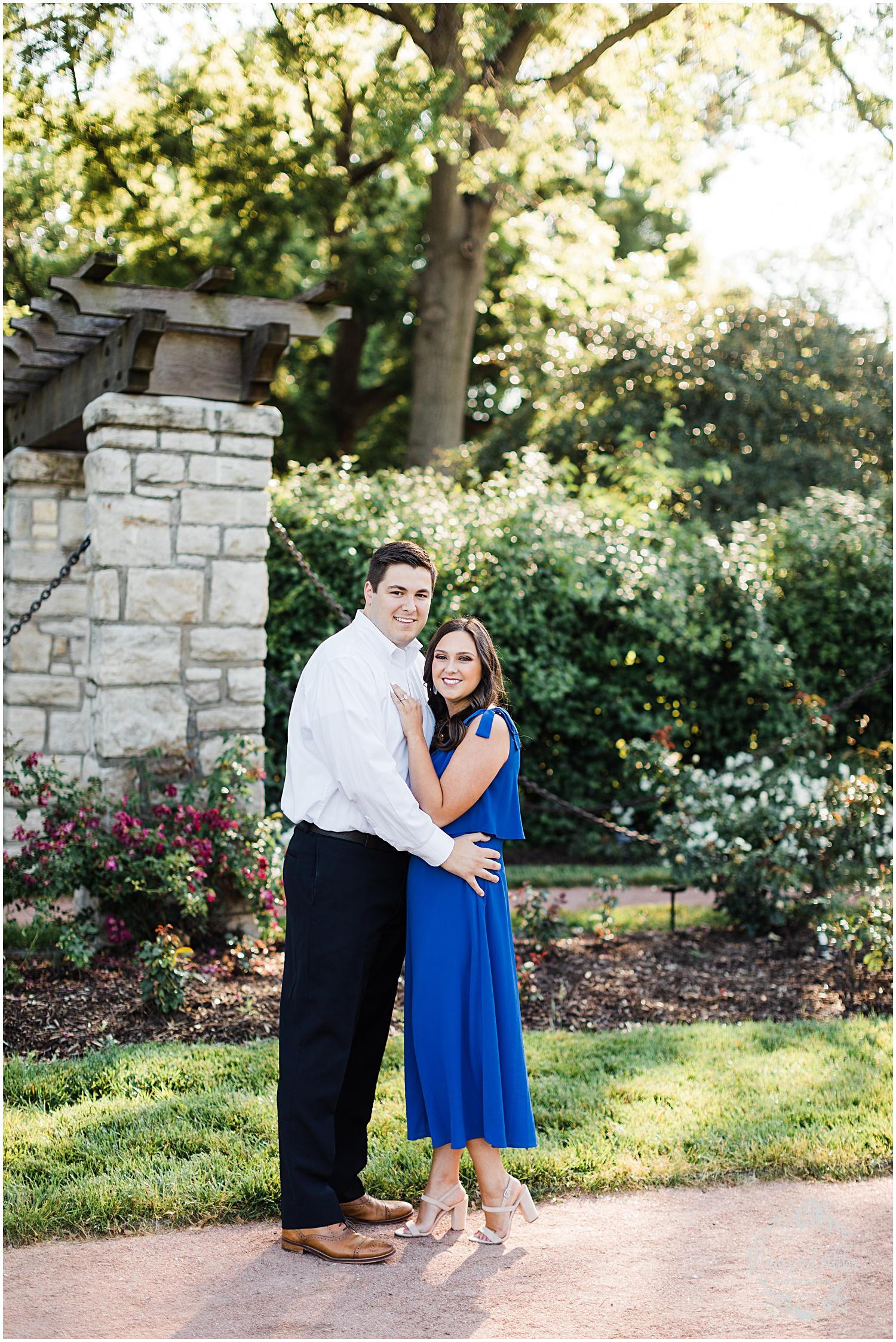 MORGAN & KEVIN ENGAGEMENT BLOG | MARISSA CRIBBS PHOTOGRAPHY_8266.jpg