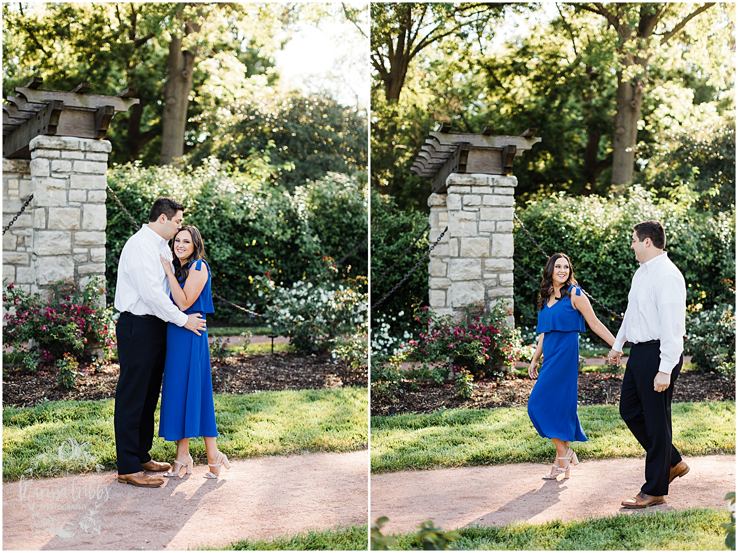 MORGAN & KEVIN ENGAGEMENT BLOG | MARISSA CRIBBS PHOTOGRAPHY_8267.jpg