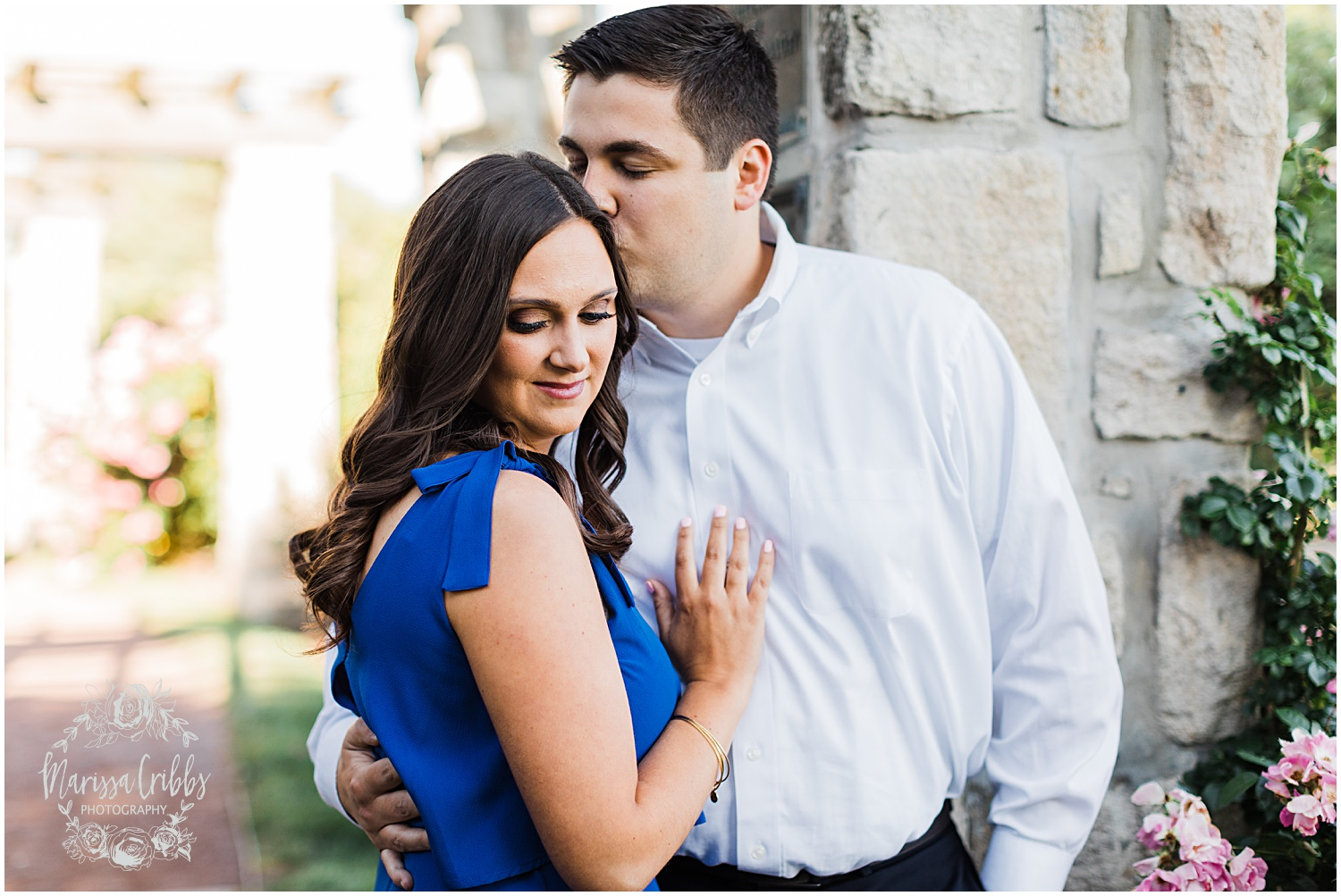 MORGAN & KEVIN ENGAGEMENT BLOG | MARISSA CRIBBS PHOTOGRAPHY_8269.jpg