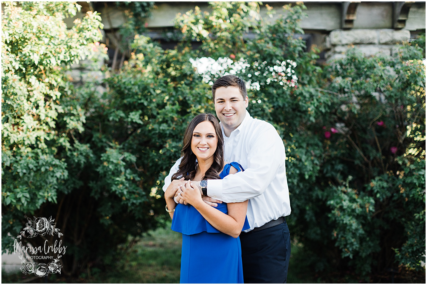 MORGAN & KEVIN ENGAGEMENT BLOG | MARISSA CRIBBS PHOTOGRAPHY_8270.jpg