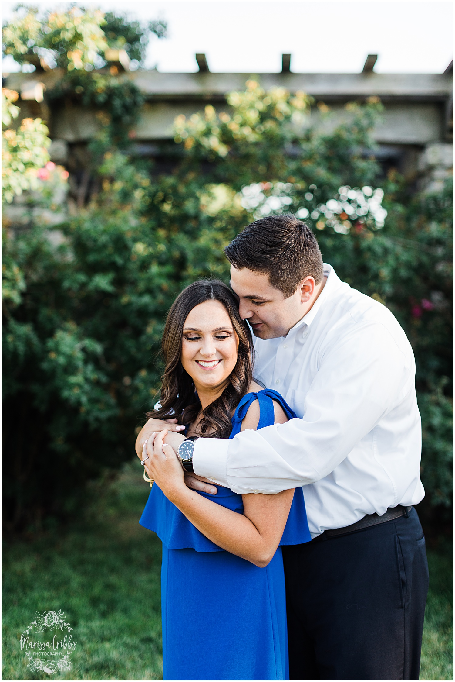 MORGAN & KEVIN ENGAGEMENT BLOG | MARISSA CRIBBS PHOTOGRAPHY_8271.jpg