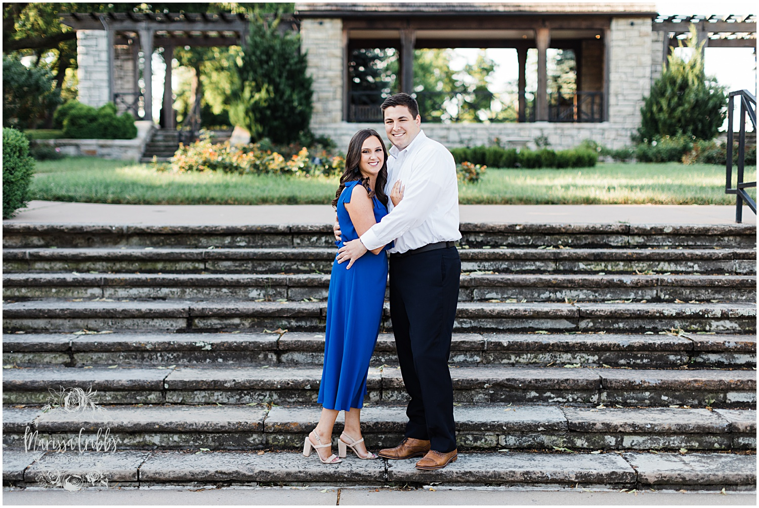 MORGAN & KEVIN ENGAGEMENT BLOG | MARISSA CRIBBS PHOTOGRAPHY_8273.jpg