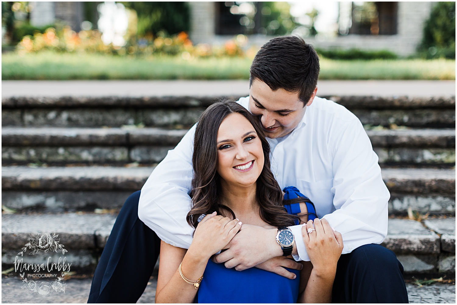 MORGAN & KEVIN ENGAGEMENT BLOG | MARISSA CRIBBS PHOTOGRAPHY_8275.jpg