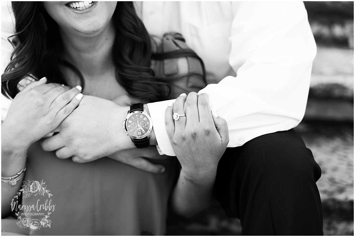 MORGAN & KEVIN ENGAGEMENT BLOG | MARISSA CRIBBS PHOTOGRAPHY_8277.jpg