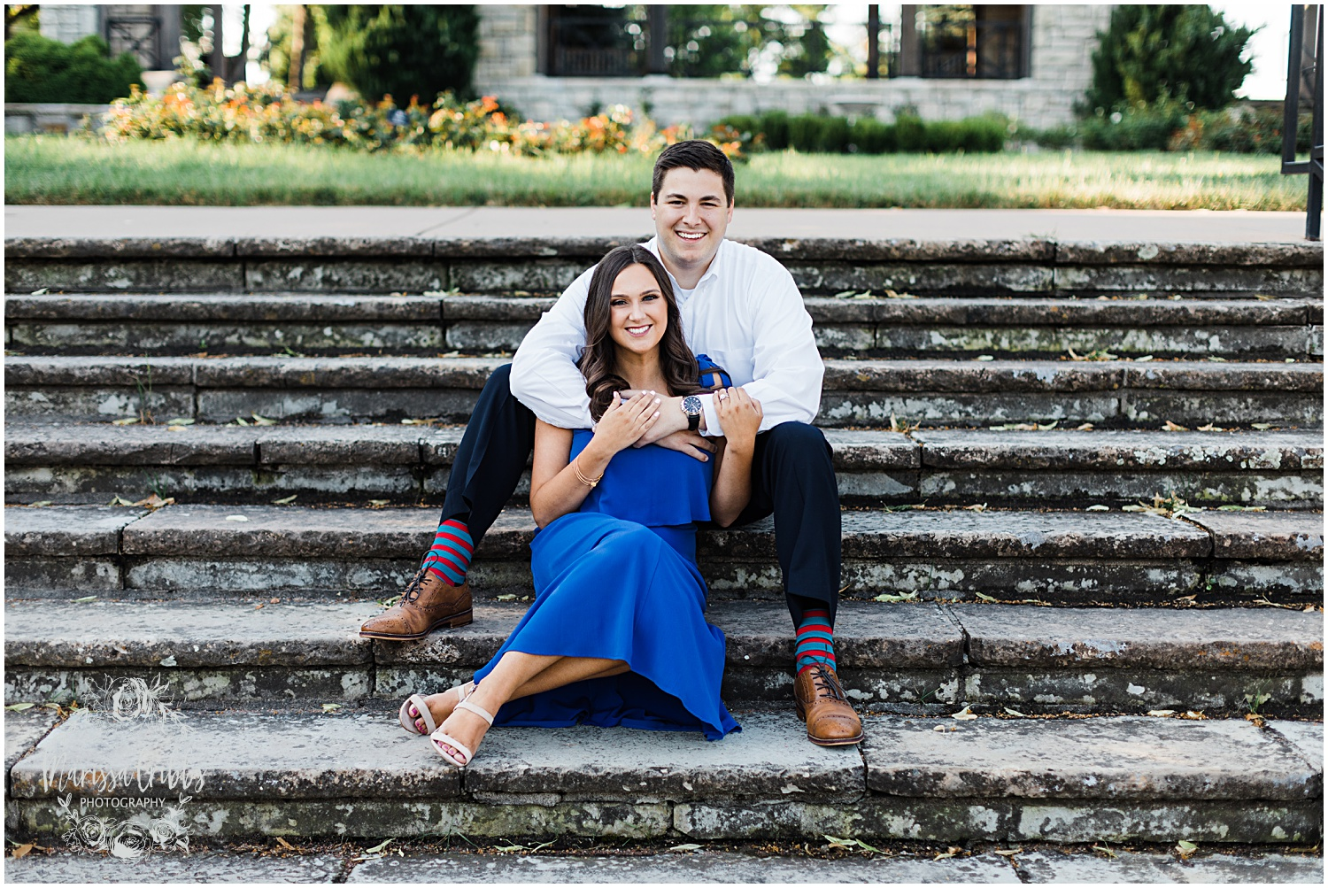 MORGAN & KEVIN ENGAGEMENT BLOG | MARISSA CRIBBS PHOTOGRAPHY_8276.jpg