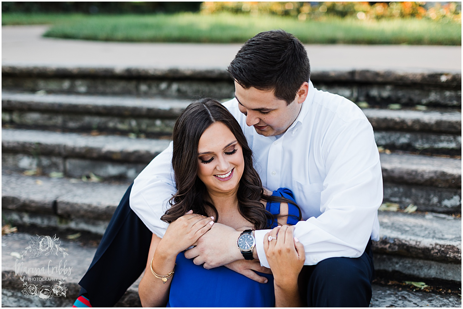 MORGAN & KEVIN ENGAGEMENT BLOG | MARISSA CRIBBS PHOTOGRAPHY_8278.jpg