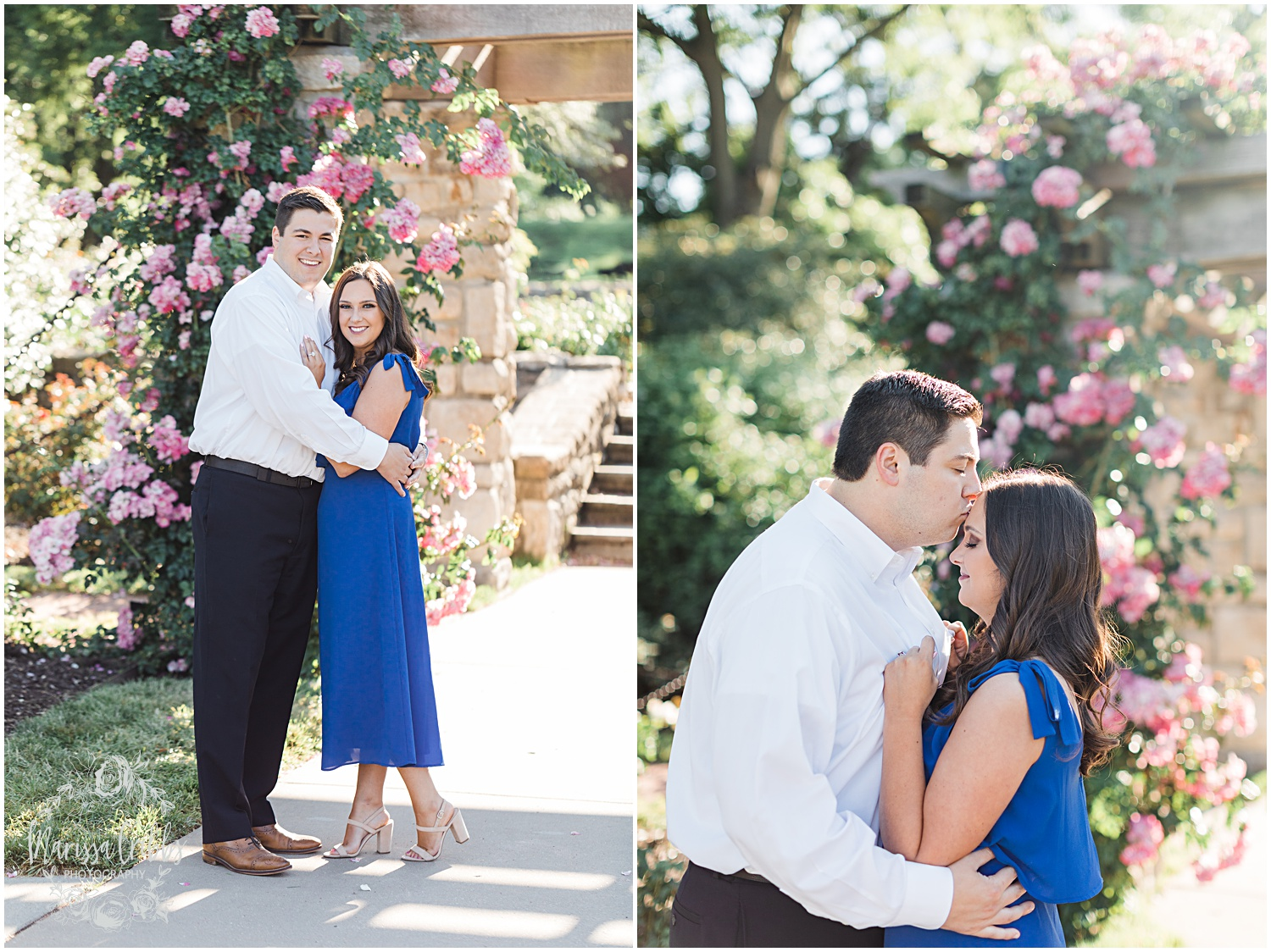 MORGAN & KEVIN ENGAGEMENT BLOG | MARISSA CRIBBS PHOTOGRAPHY_8279.jpg