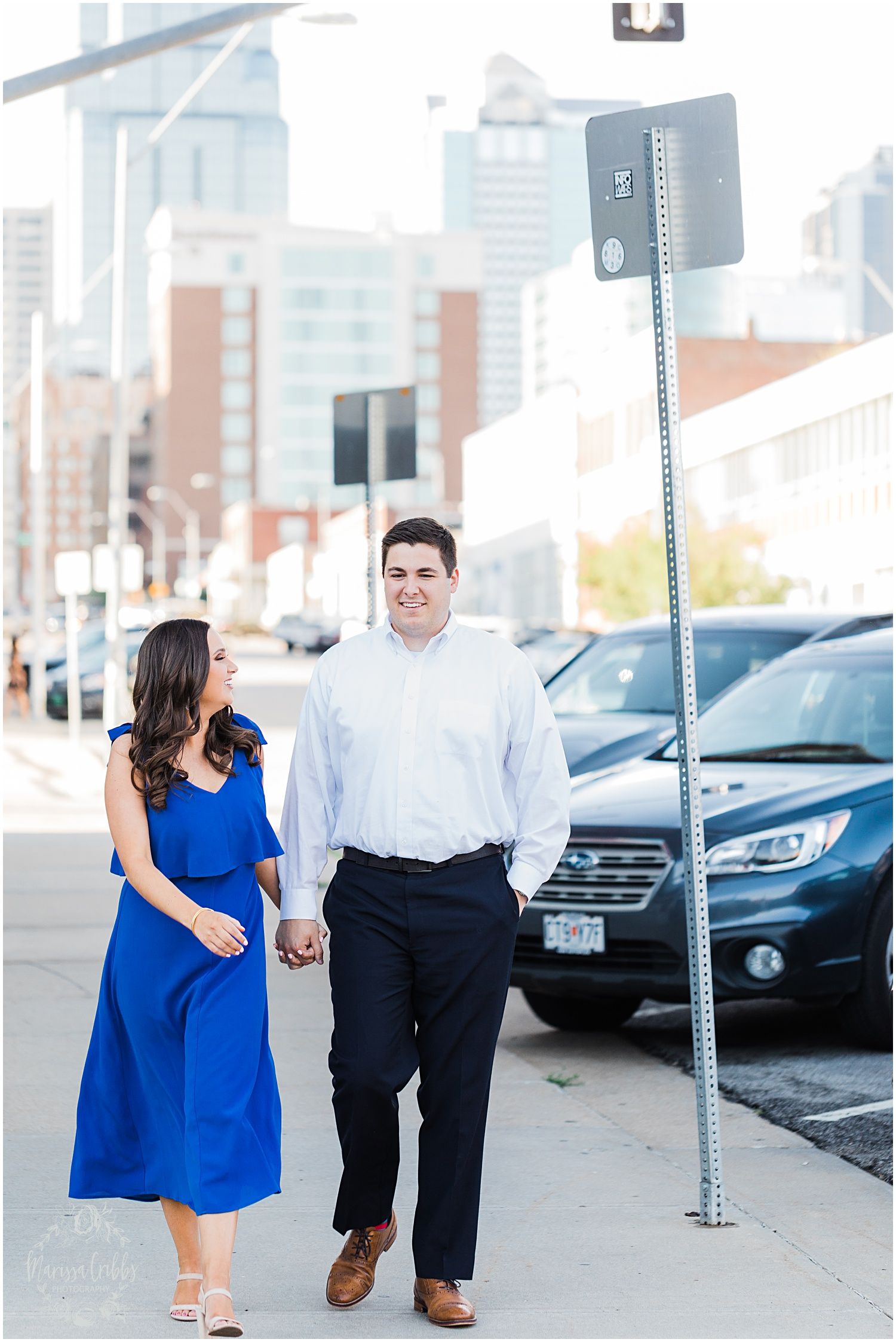 MORGAN & KEVIN ENGAGEMENT BLOG | MARISSA CRIBBS PHOTOGRAPHY_8280.jpg