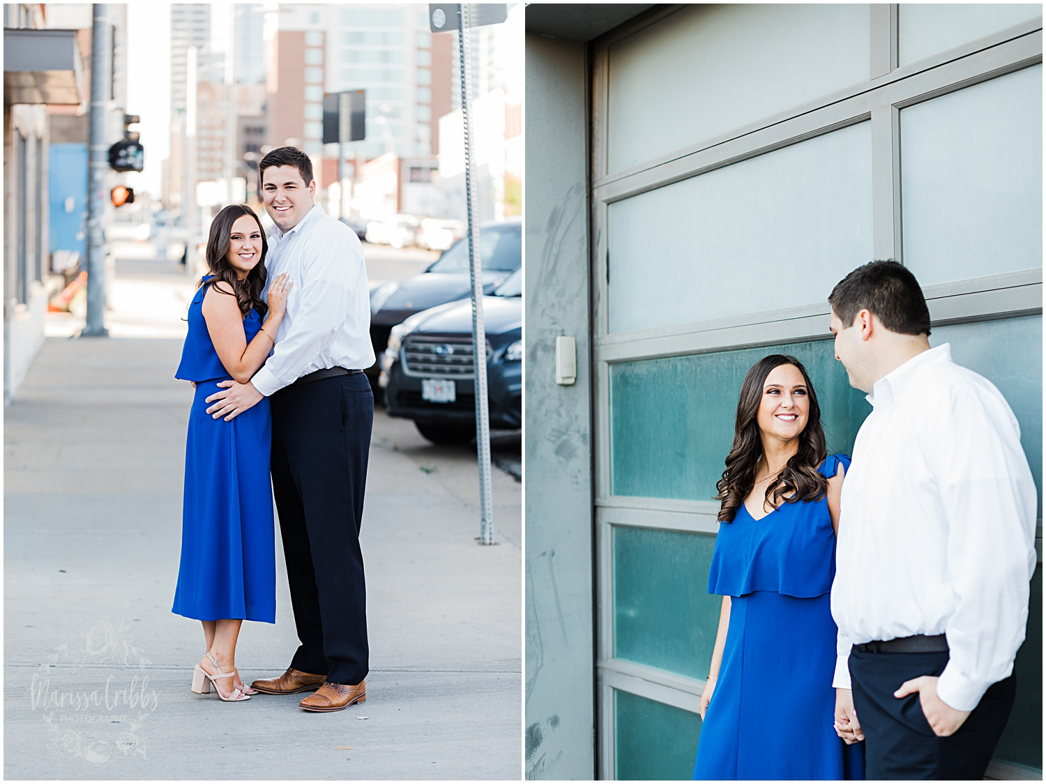MORGAN & KEVIN ENGAGEMENT BLOG | MARISSA CRIBBS PHOTOGRAPHY_8281.jpg