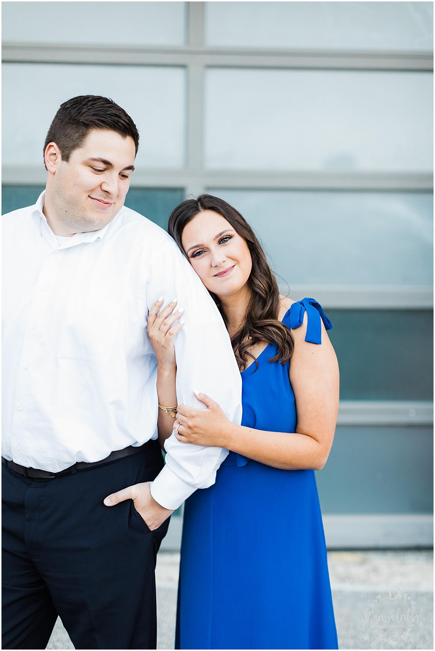 MORGAN & KEVIN ENGAGEMENT BLOG | MARISSA CRIBBS PHOTOGRAPHY_8283.jpg