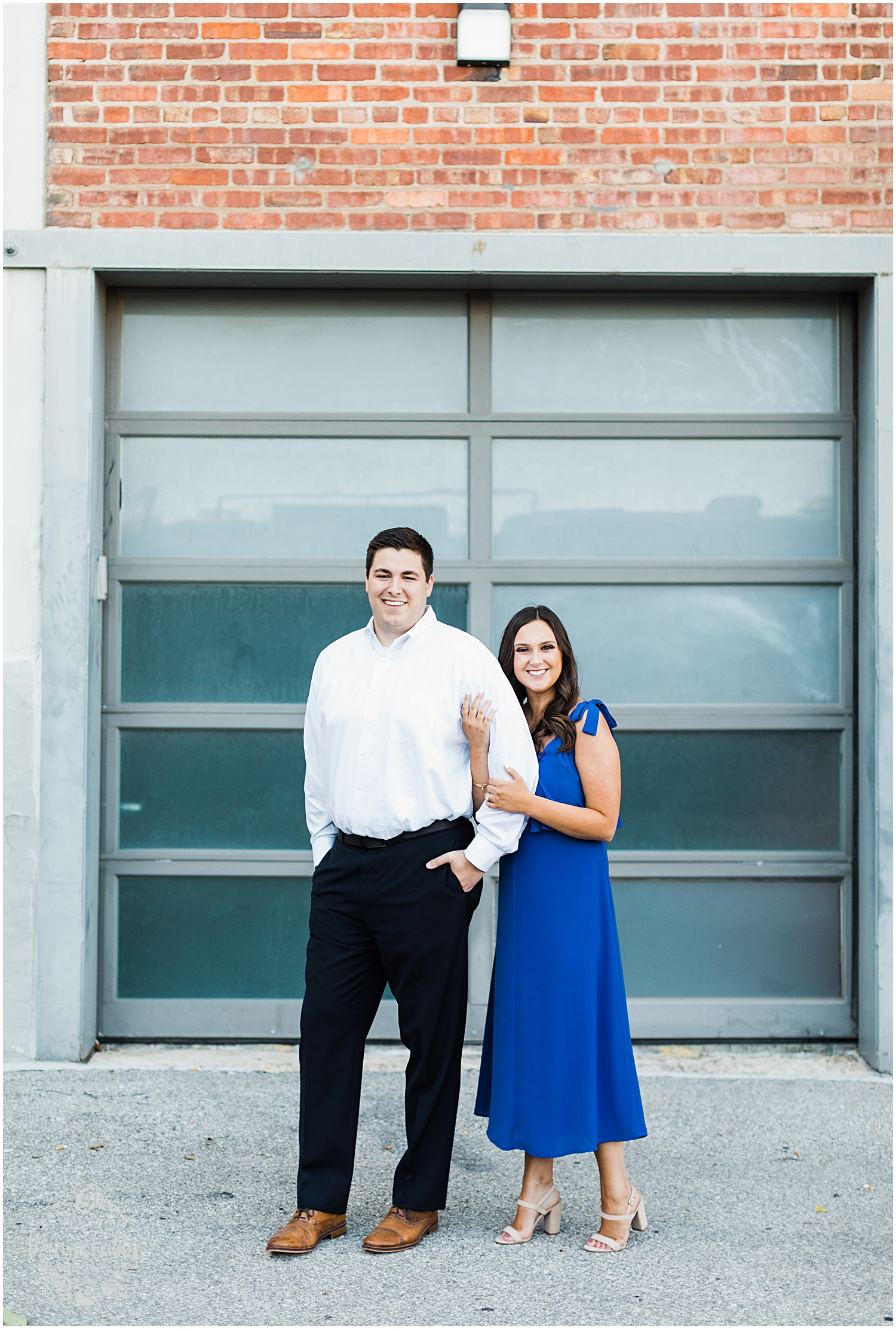 MORGAN & KEVIN ENGAGEMENT BLOG | MARISSA CRIBBS PHOTOGRAPHY_8282.jpg
