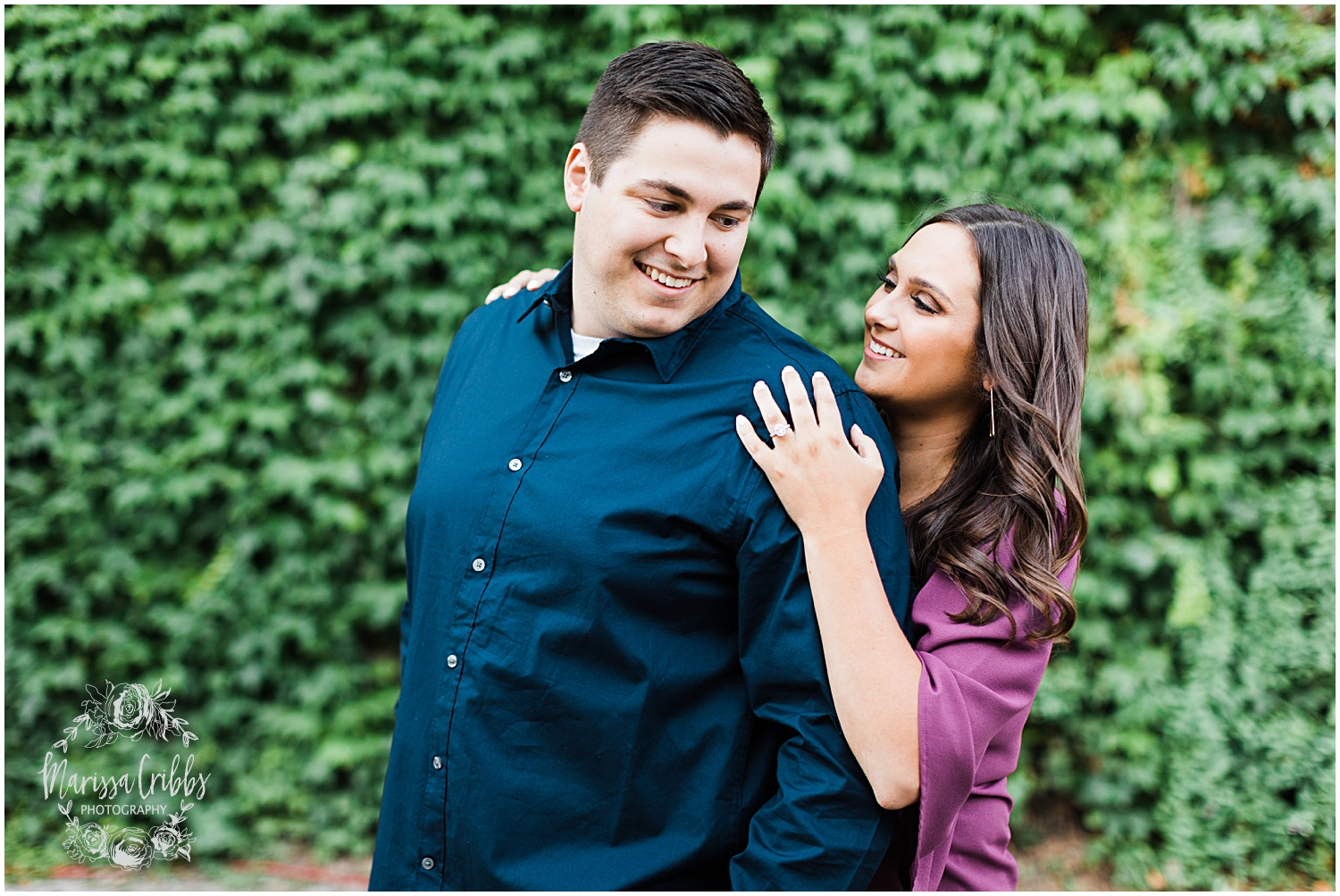 MORGAN & KEVIN ENGAGEMENT BLOG | MARISSA CRIBBS PHOTOGRAPHY_8285.jpg