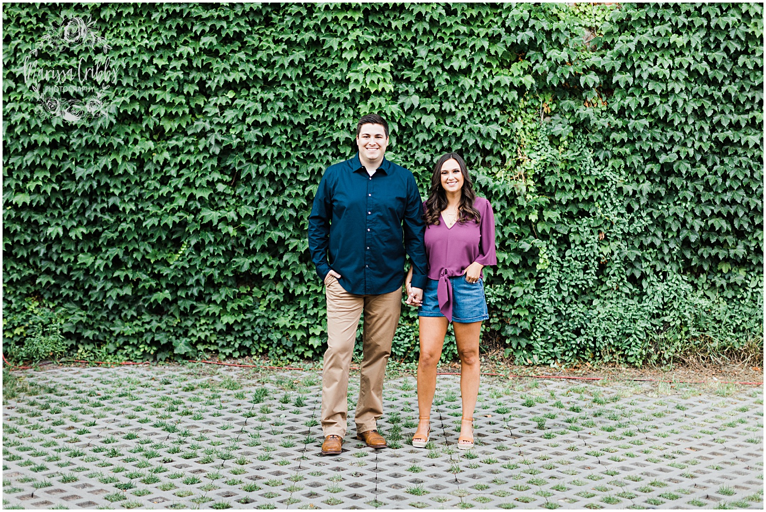 MORGAN & KEVIN ENGAGEMENT BLOG | MARISSA CRIBBS PHOTOGRAPHY_8284.jpg