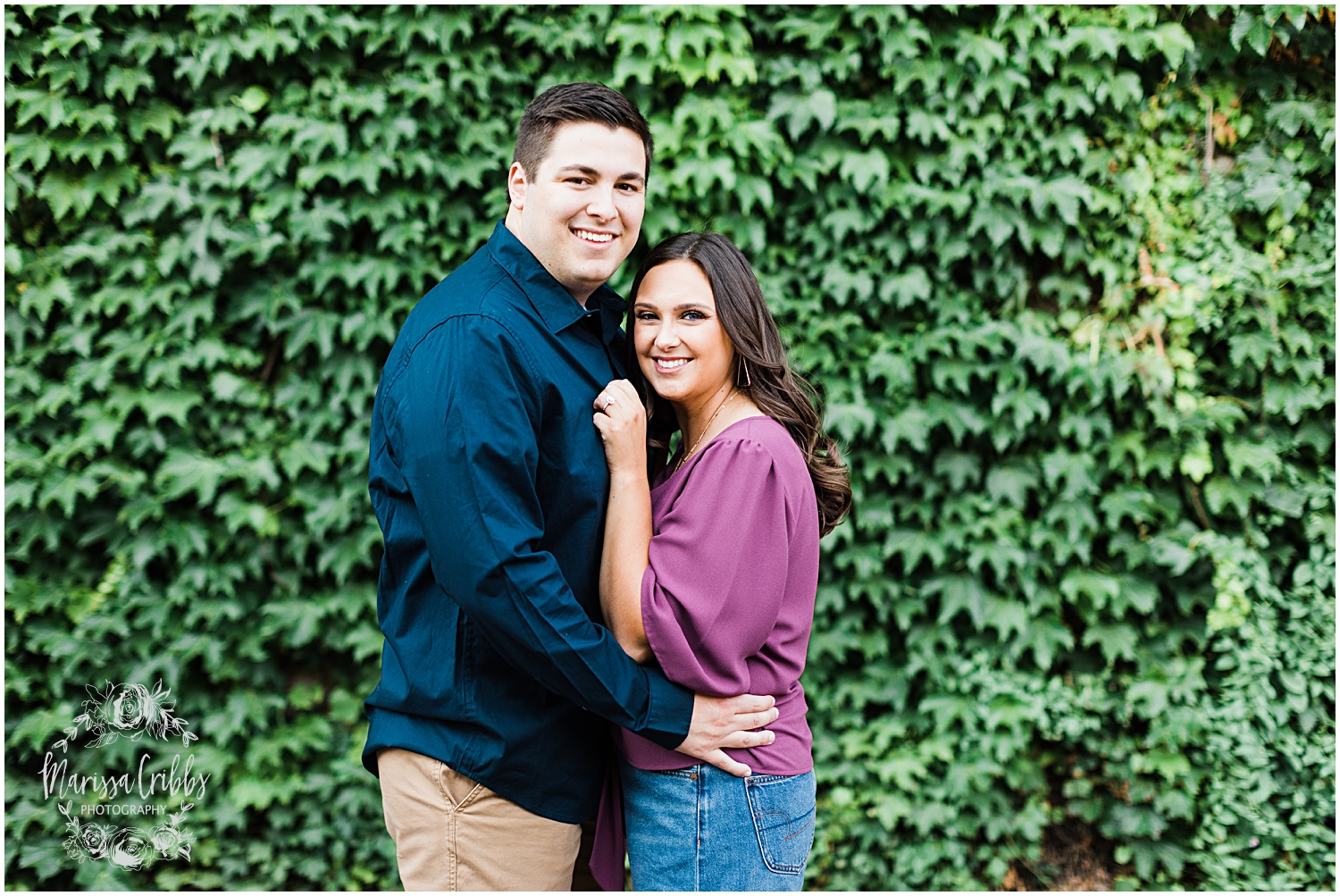MORGAN & KEVIN ENGAGEMENT BLOG | MARISSA CRIBBS PHOTOGRAPHY_8286.jpg