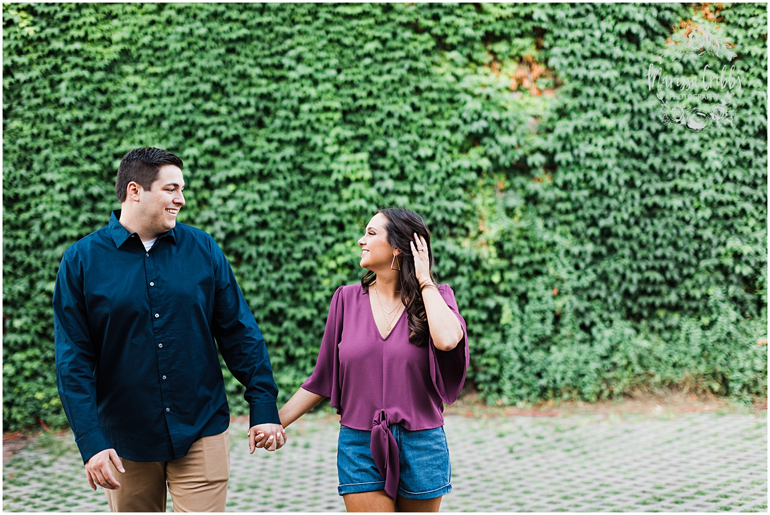 MORGAN & KEVIN ENGAGEMENT BLOG | MARISSA CRIBBS PHOTOGRAPHY_8288.jpg