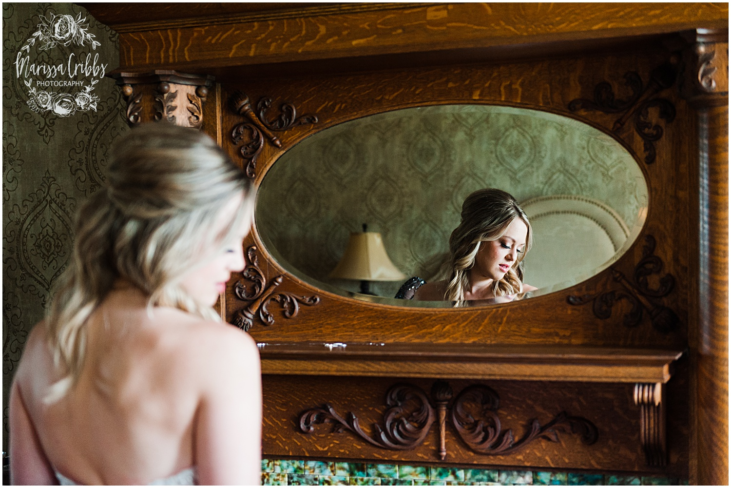 BEKAH & CHRIS MARRIED BLOG | 1890 EVENT SPACE WEDDING | MARISSA CRIBBS PHOTOGRAPHY_8339.jpg